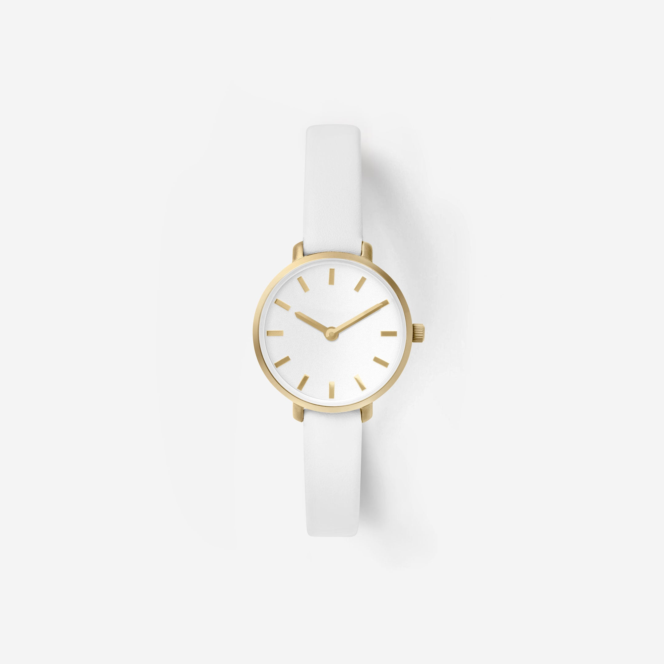 //cdn.shopify.com/s/files/1/0879/6650/products/breda-beverly-1730d-gold-white-leather-watch-front_1024x1024.jpg?v=1522789928