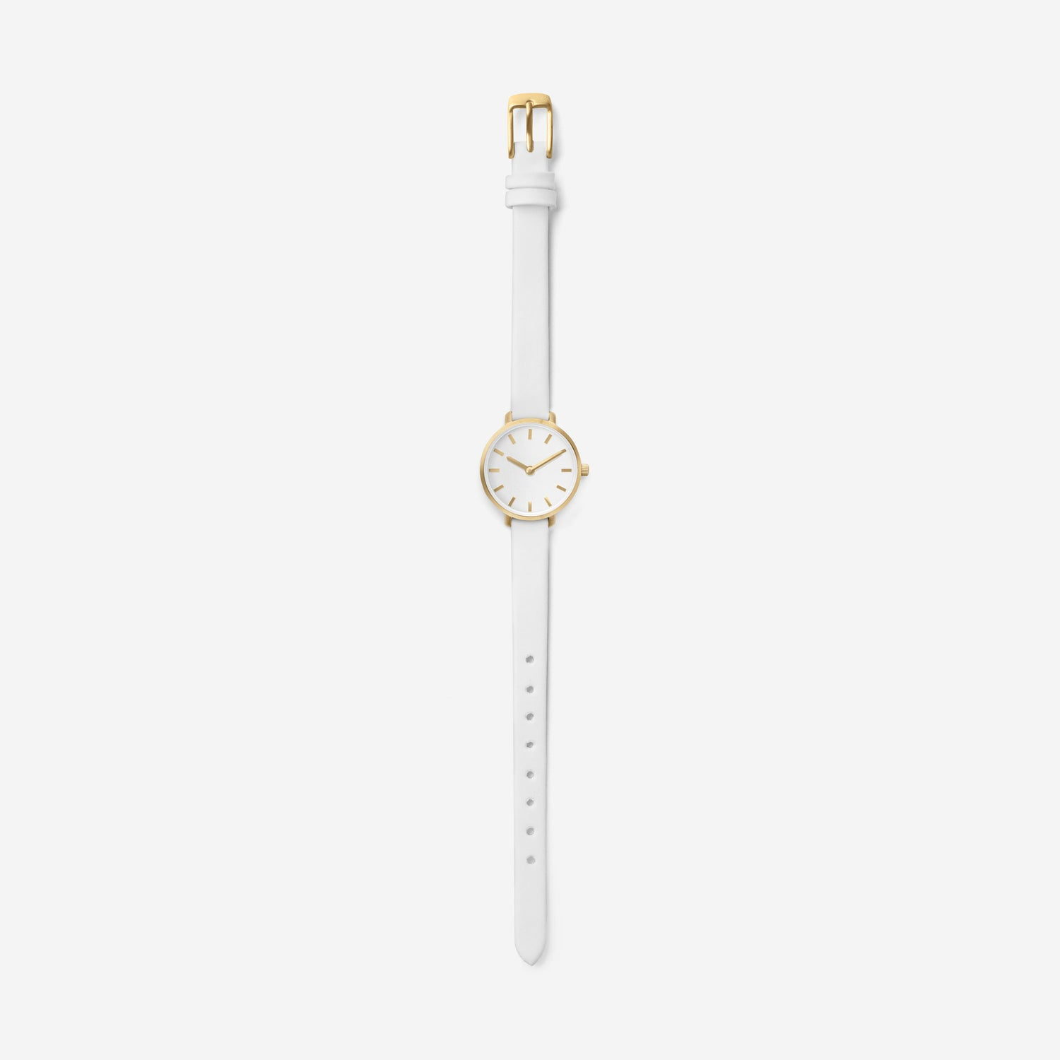 breda-beverly-1730d-gold-white-leather-watch-long