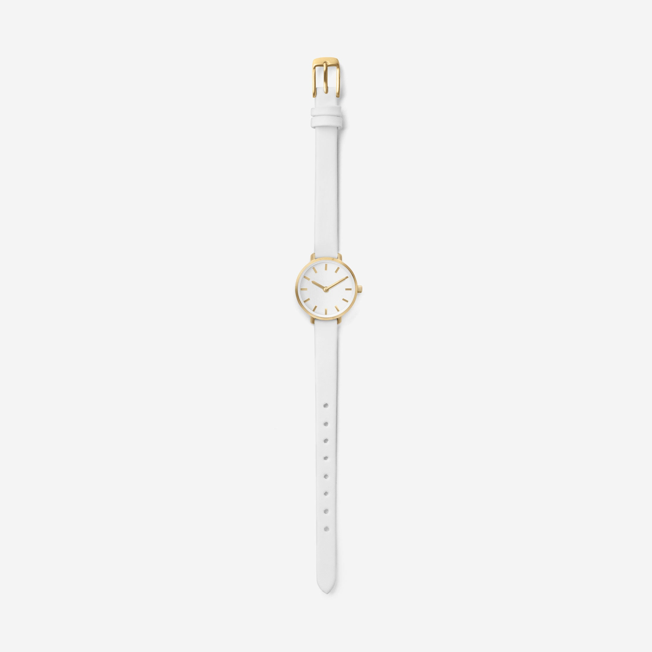 //cdn.shopify.com/s/files/1/0879/6650/products/breda-beverly-1730d-gold-white-leather-watch-long_1024x1024.jpg?v=1522789928