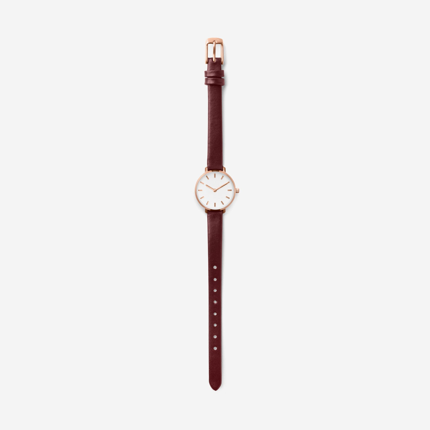 breda-beverly-1730e-rosegold-maroon-leather-watch-long