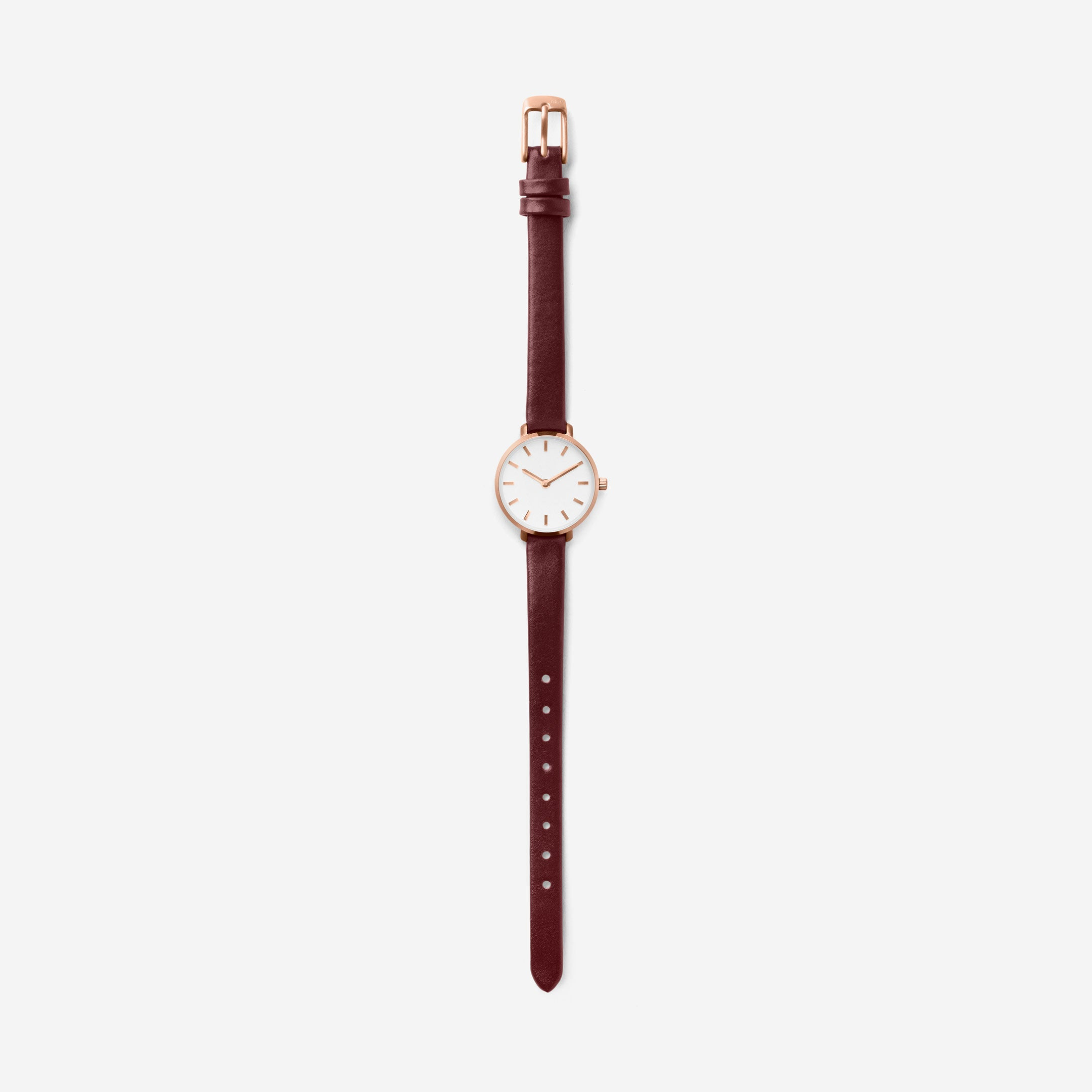 //cdn.shopify.com/s/files/1/0879/6650/products/breda-beverly-1730e-rosegold-maroon-leather-watch-long_1024x1024.jpg?v=1522789968