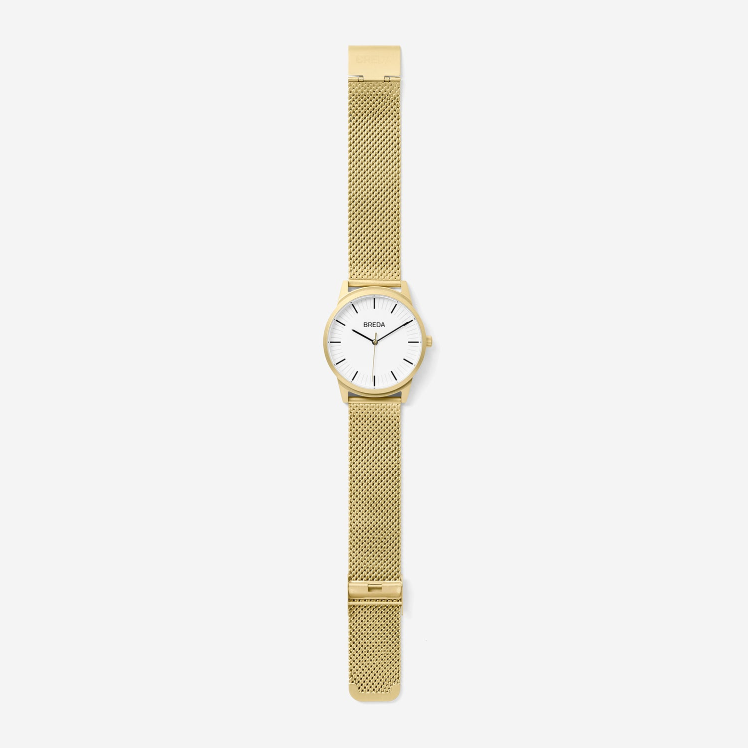 breda-bresson-5020g-gold-mesh-watch-long