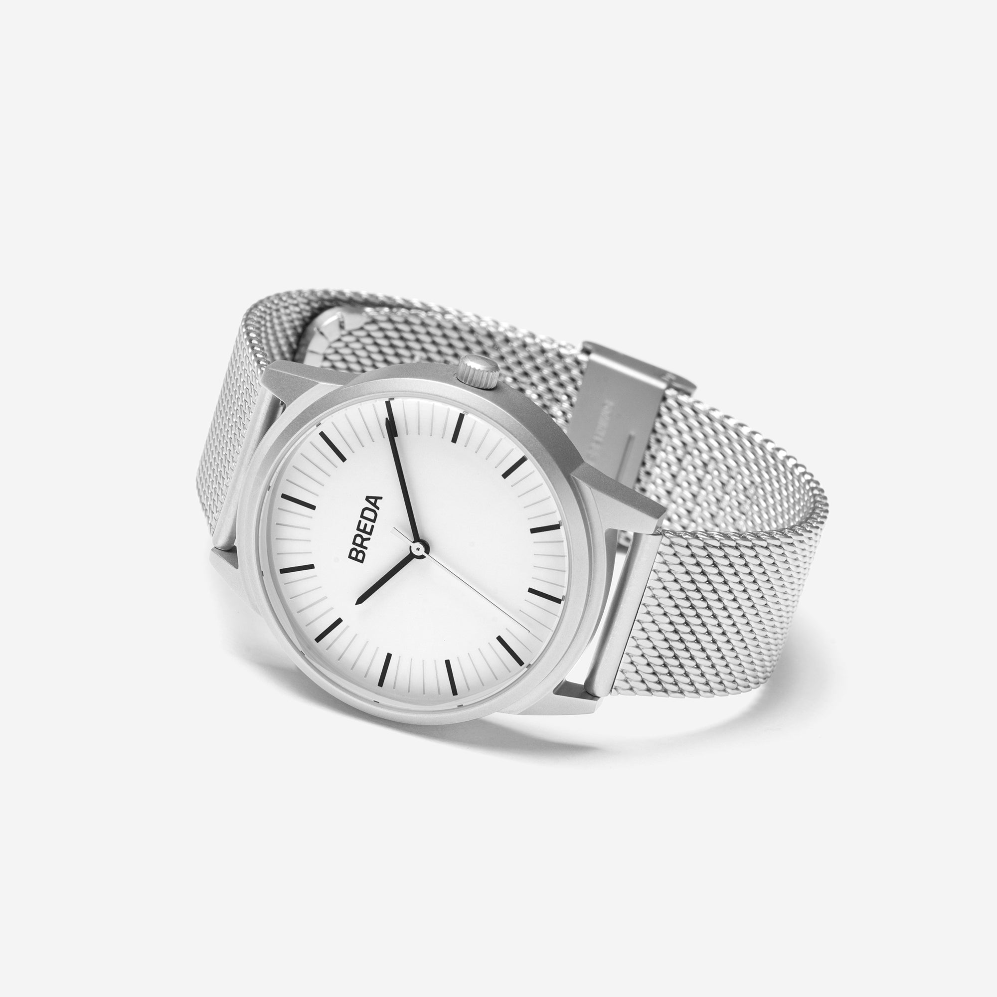 //cdn.shopify.com/s/files/1/0879/6650/products/breda-bresson-5020j-silver-mesh-watch-angle_64f6ca1b-bfdc-40c6-9736-d16636749d9d_1024x1024.jpg?v=1542823669