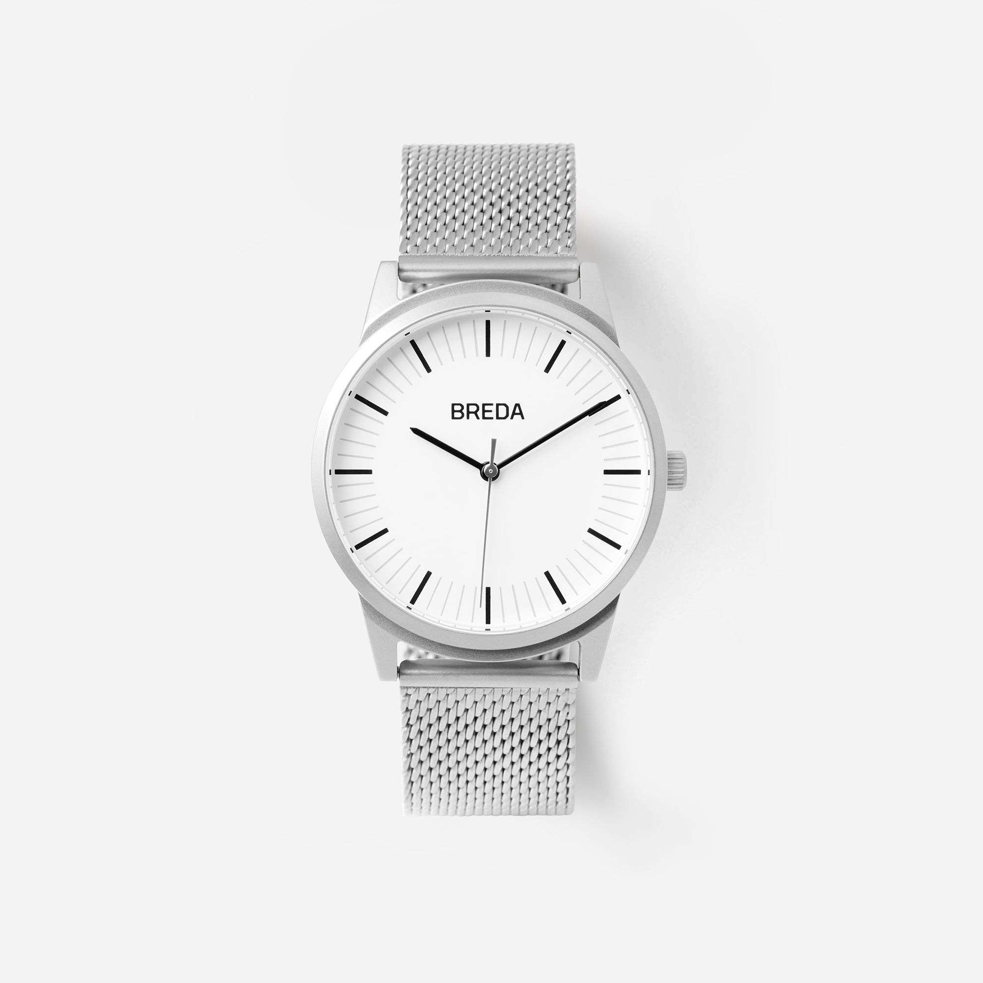 //cdn.shopify.com/s/files/1/0879/6650/products/breda-bresson-5020j-silver-mesh-watch-front_d0eab54e-a38c-4c91-a524-bb7cc59ed1d1_1024x1024.jpg?v=1542823678