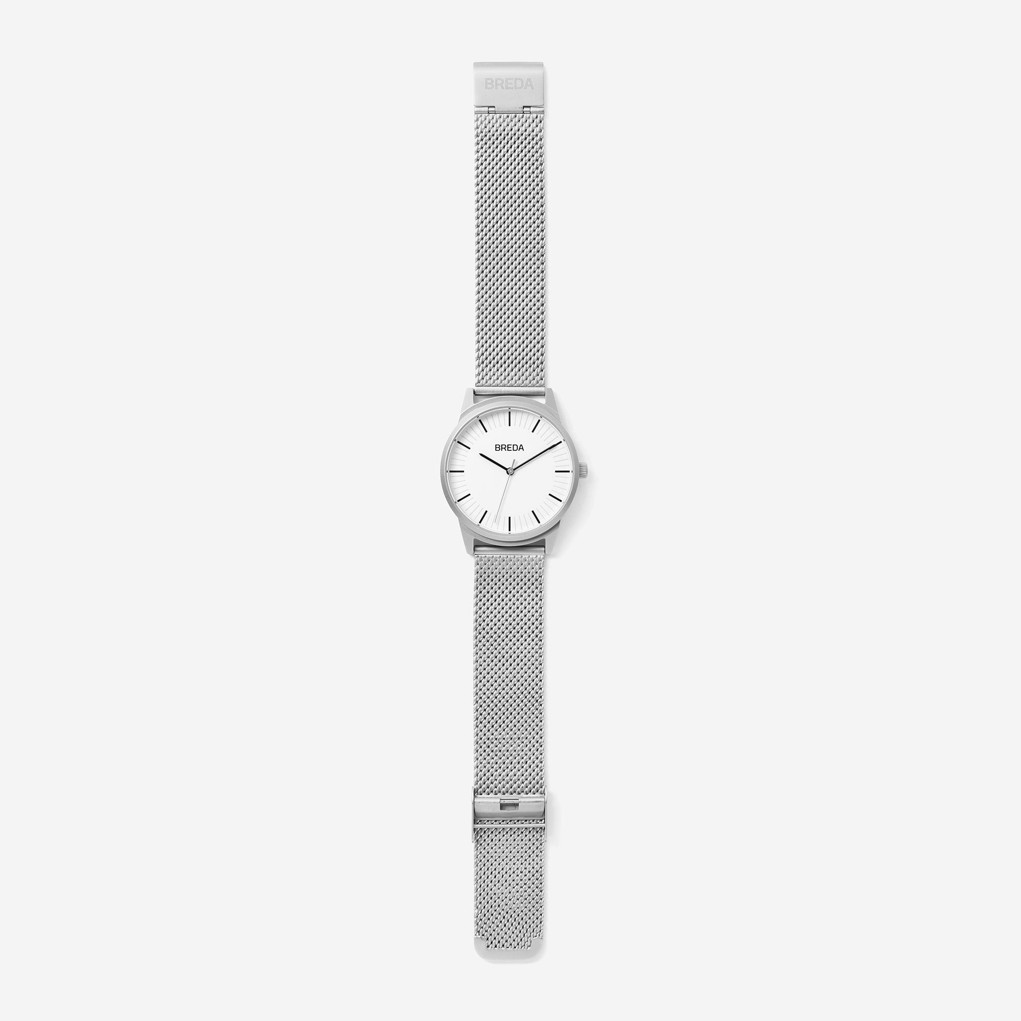 //cdn.shopify.com/s/files/1/0879/6650/products/breda-bresson-5020j-silver-mesh-watch-long_8dbb9a5b-b7d6-4692-8a8a-2c7ceda14232_1024x1024.jpg?v=1542823673