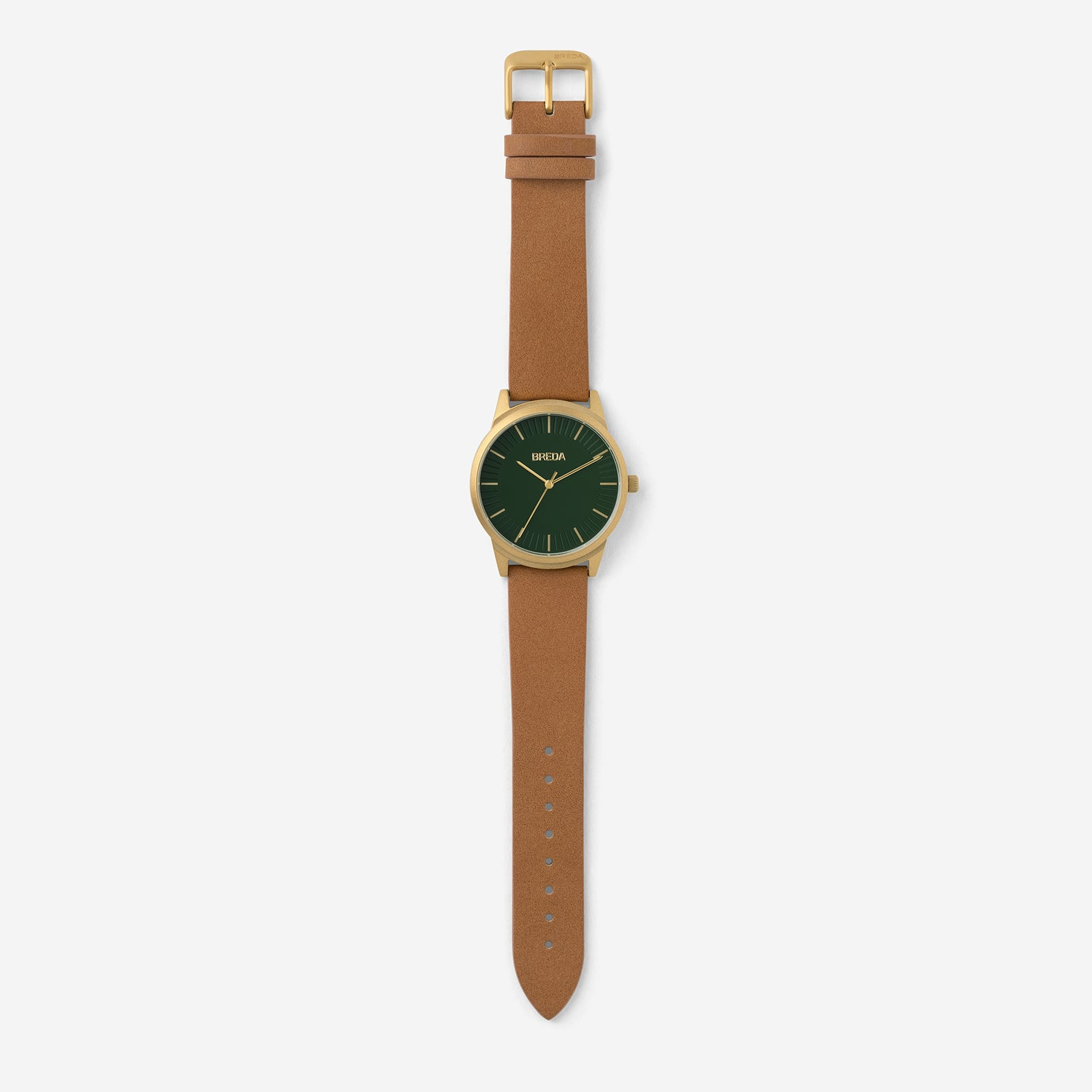 breda-bresson-5020m-gold-brown-leather-long