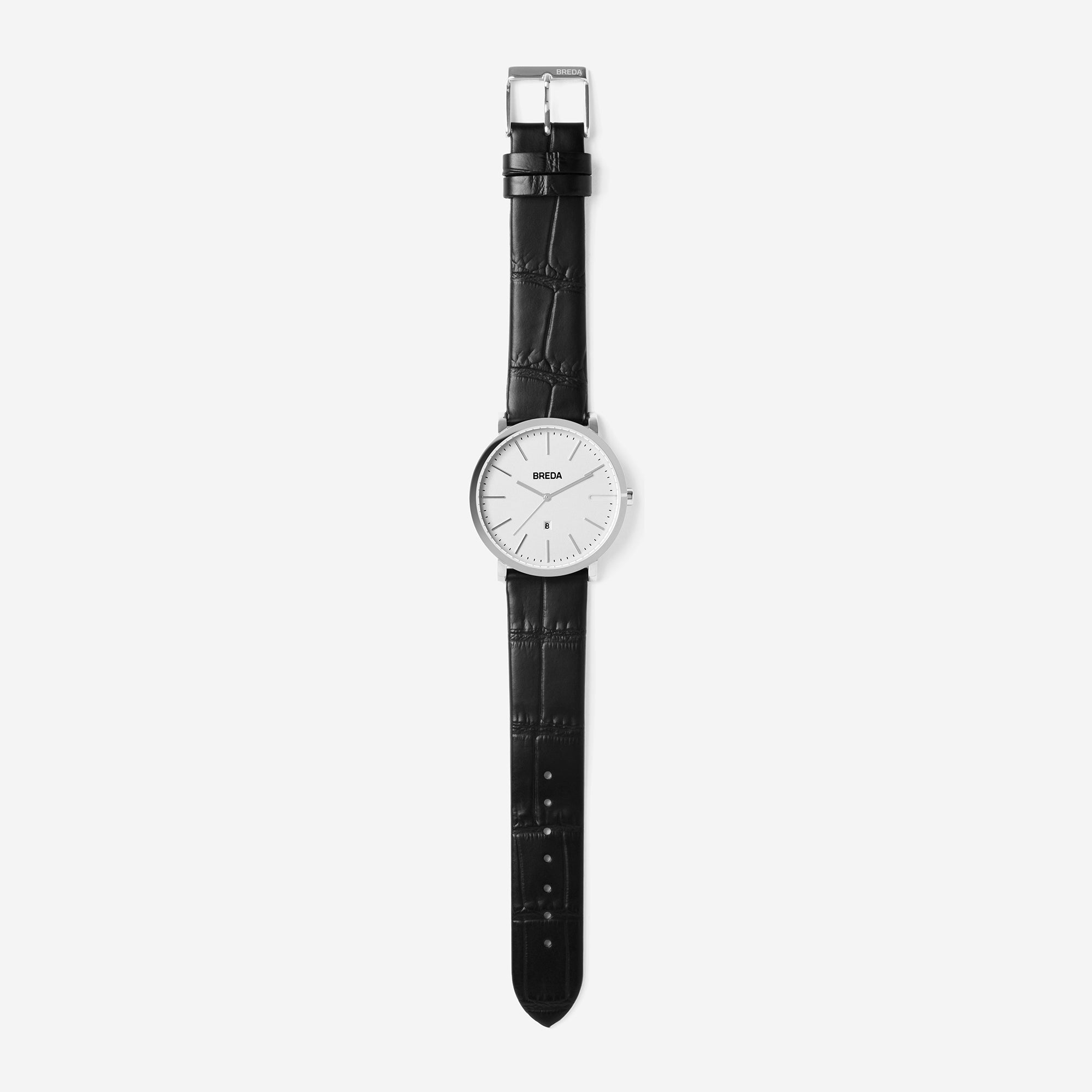 //cdn.shopify.com/s/files/1/0879/6650/products/breda-breuer-1732c-silver-black-leather-watch-long_f718bf4f-4a8e-4f46-a1b8-ac0424821c46_1024x1024.jpg?v=1543245249