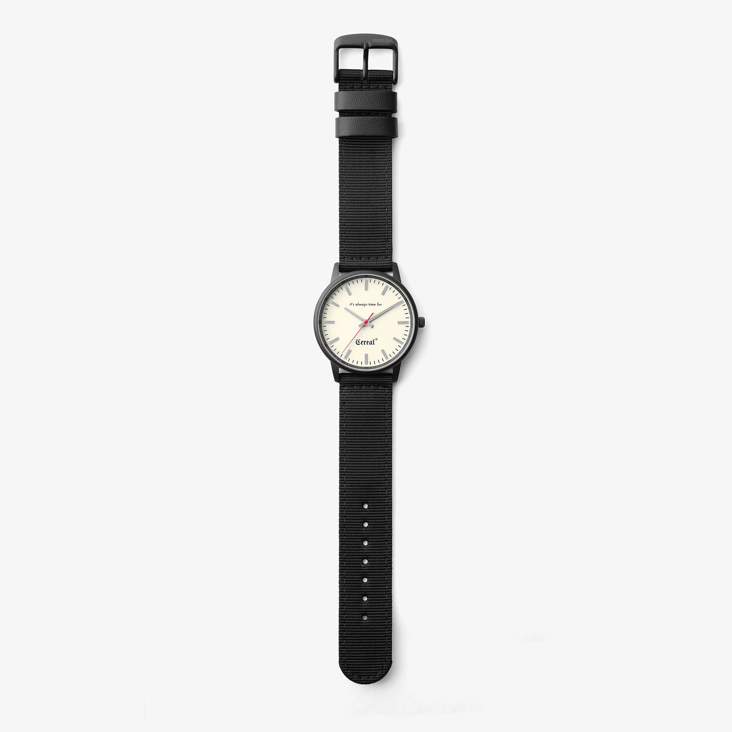 breda-cereal-1707cr-ivory-black-watch-long