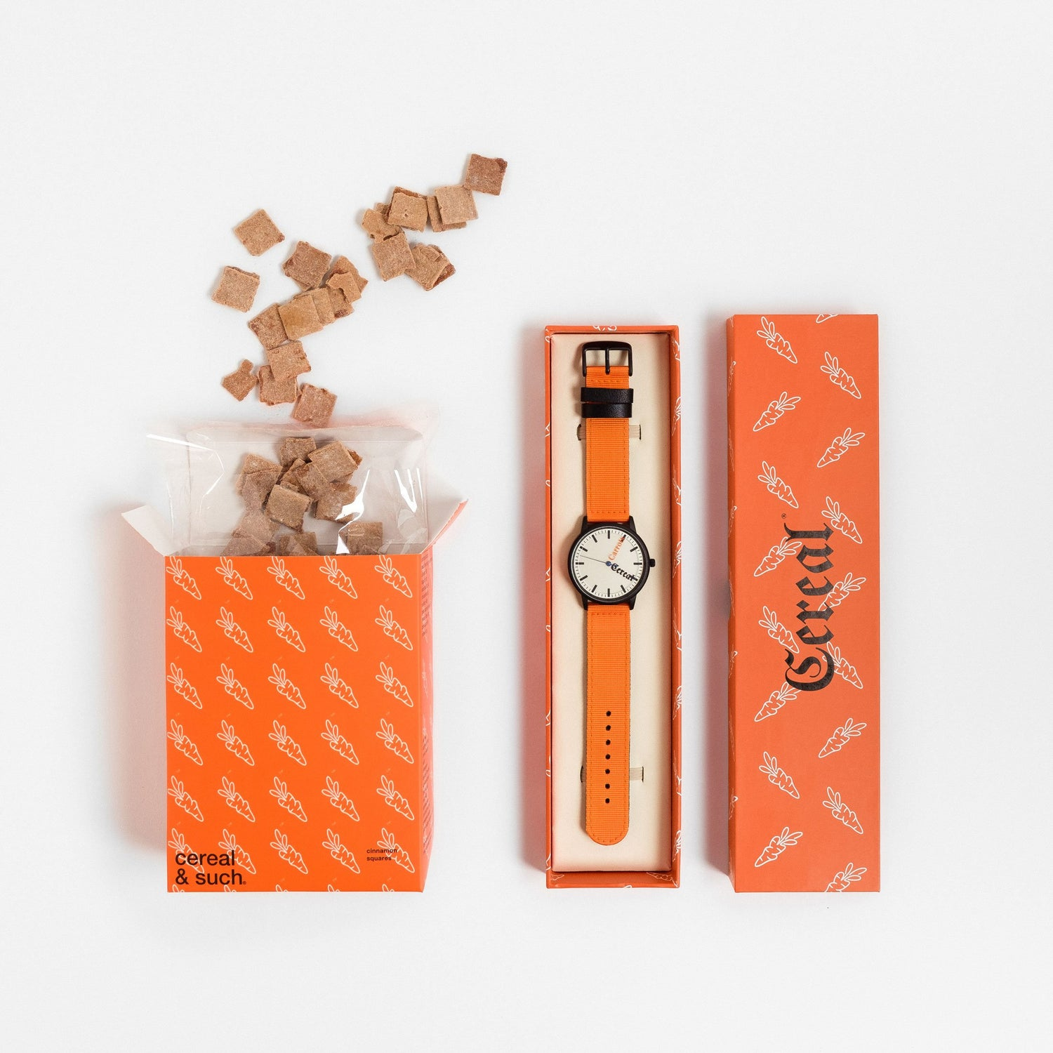 breda-cereal-carrots-bundle-valor-1707ct-b-black-orange-watch-box-1
