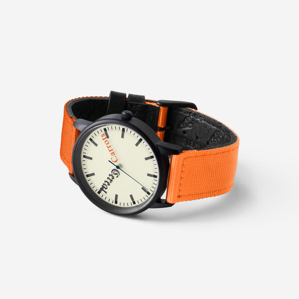 breda-cereal-carrots-valor-1707ct-black-orange-watch-angle