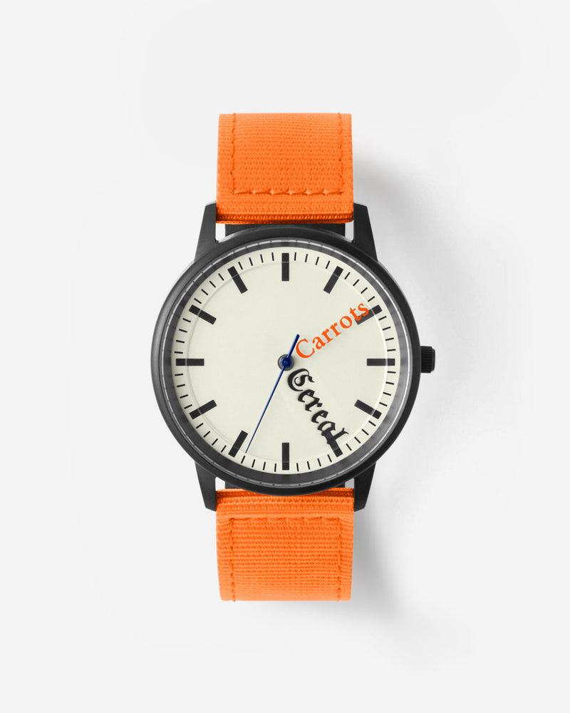 breda-cereal-carrots-valor-1707ct-black-orange-watch-front