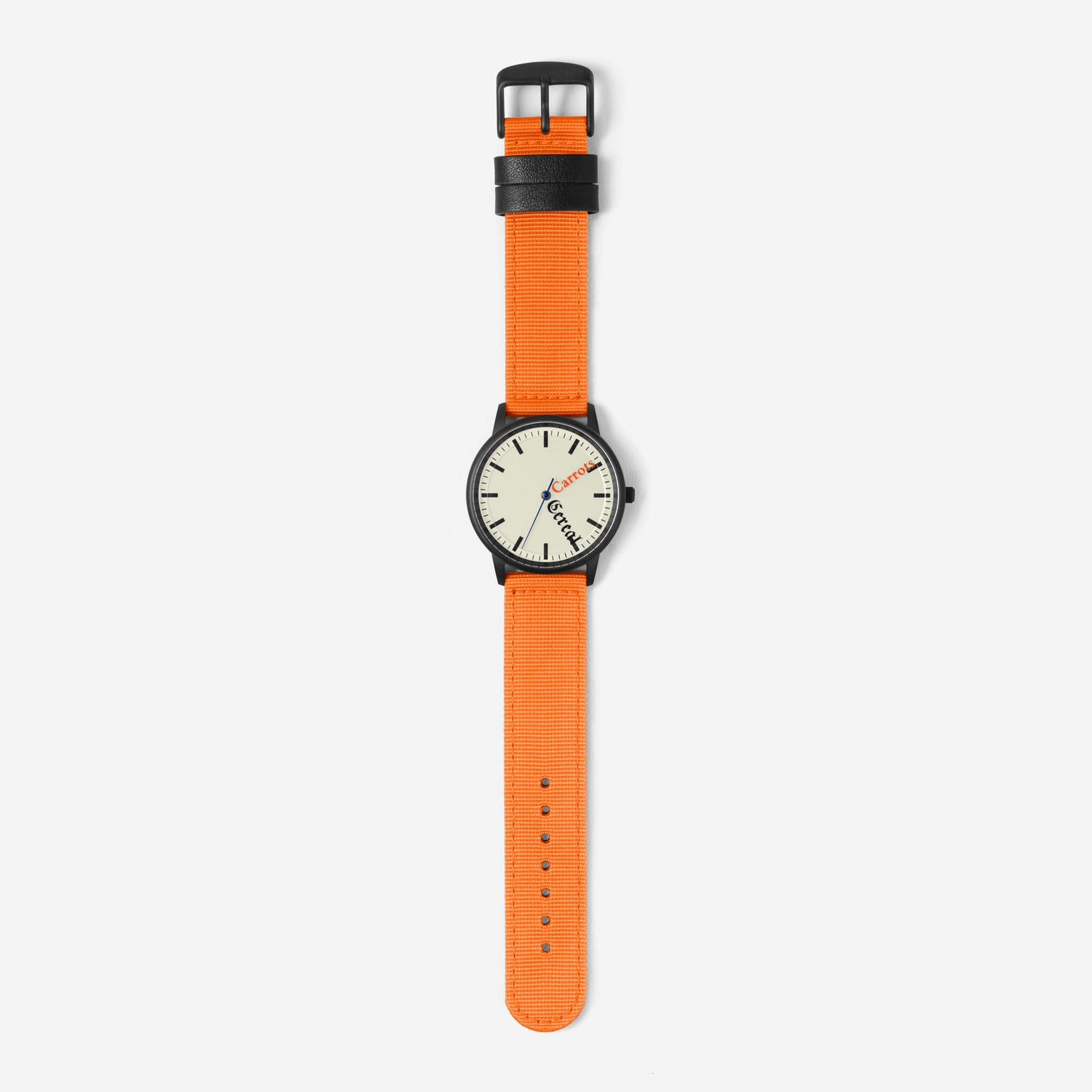 breda-cereal-carrots-valor-1707ct-black-orange-watch-long