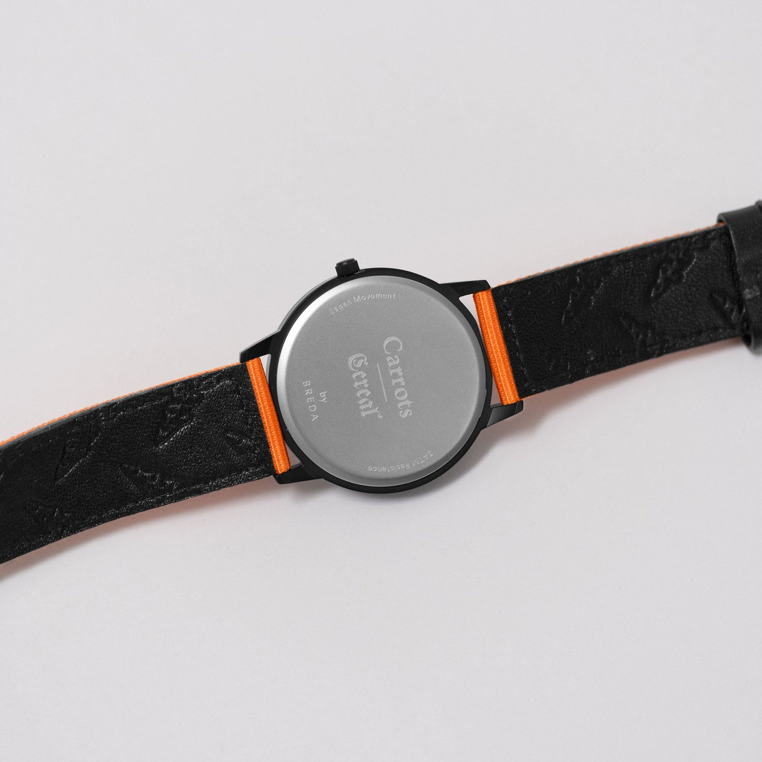breda-cereal-carrots-valor-1707ct-black-orange-watch-studio-2