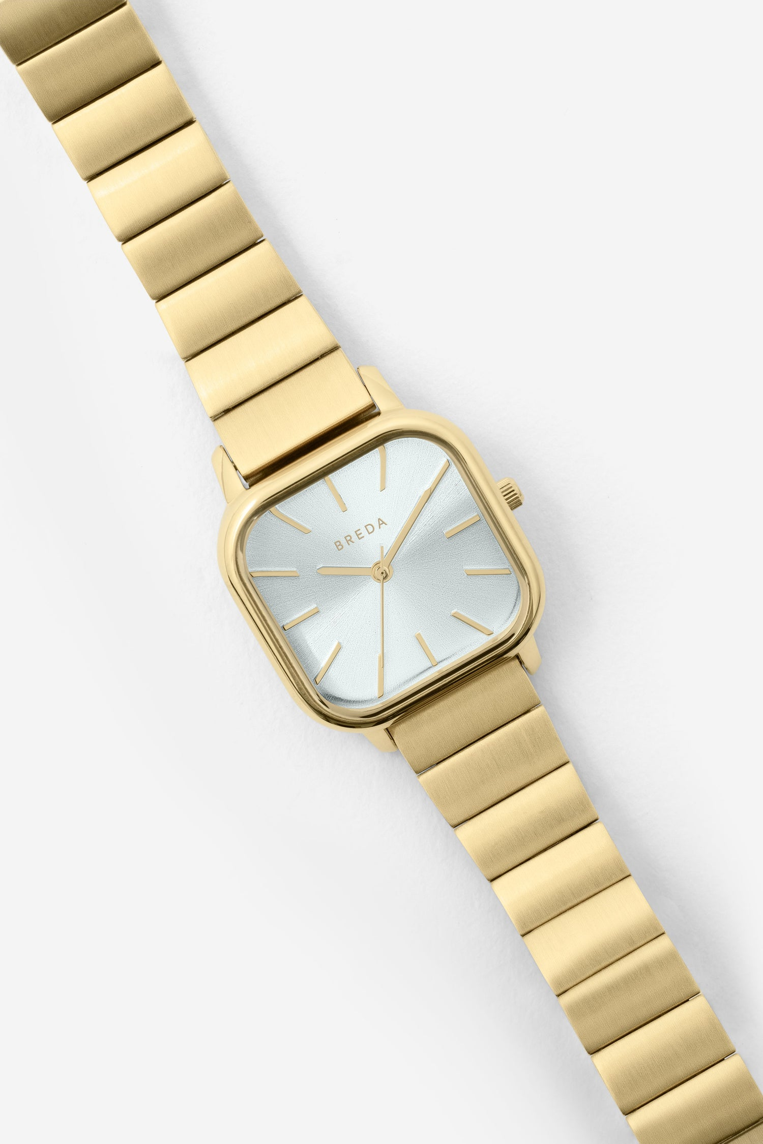 breda-esther-1735b-gold-metal-bracelet-watch-long