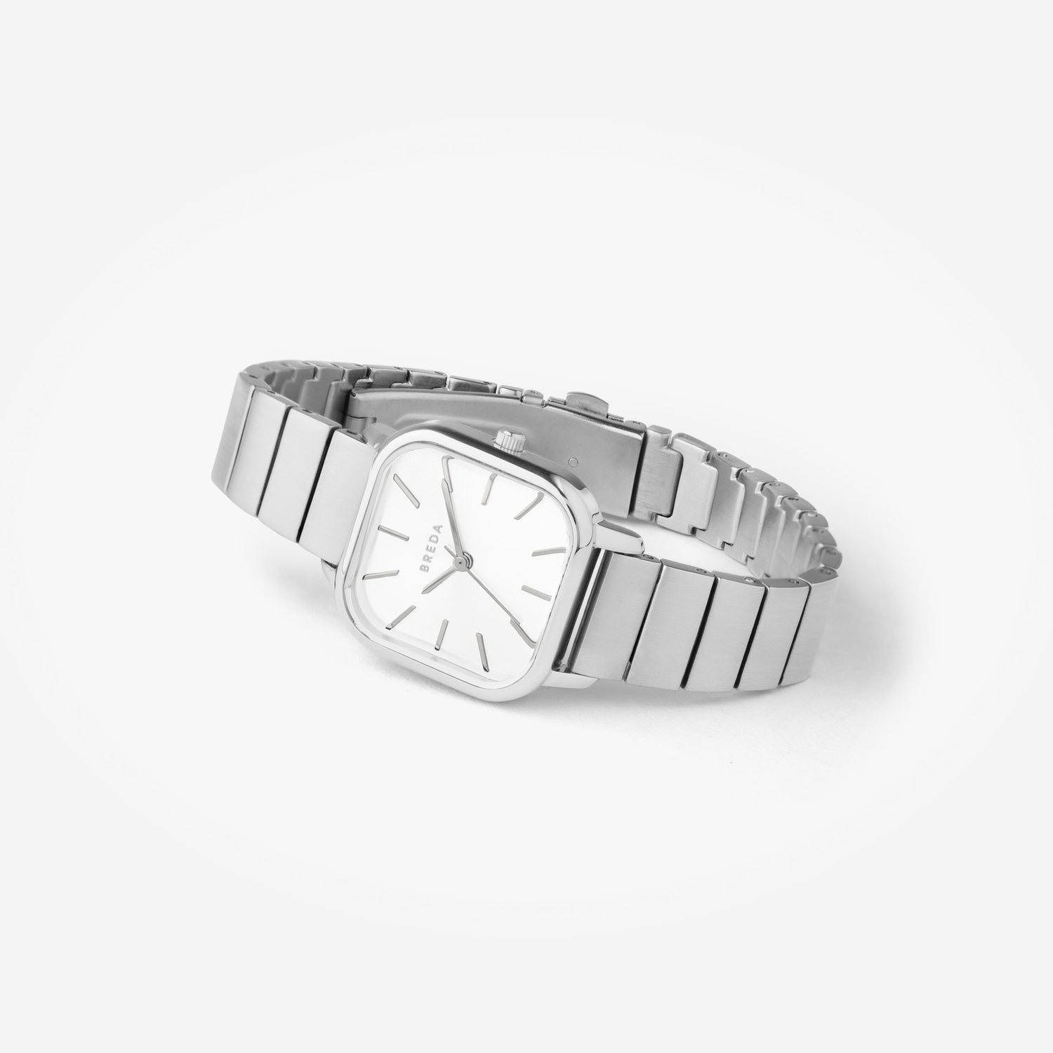 breda-esther-1735c-silver-metal-bracelet-watch-angle