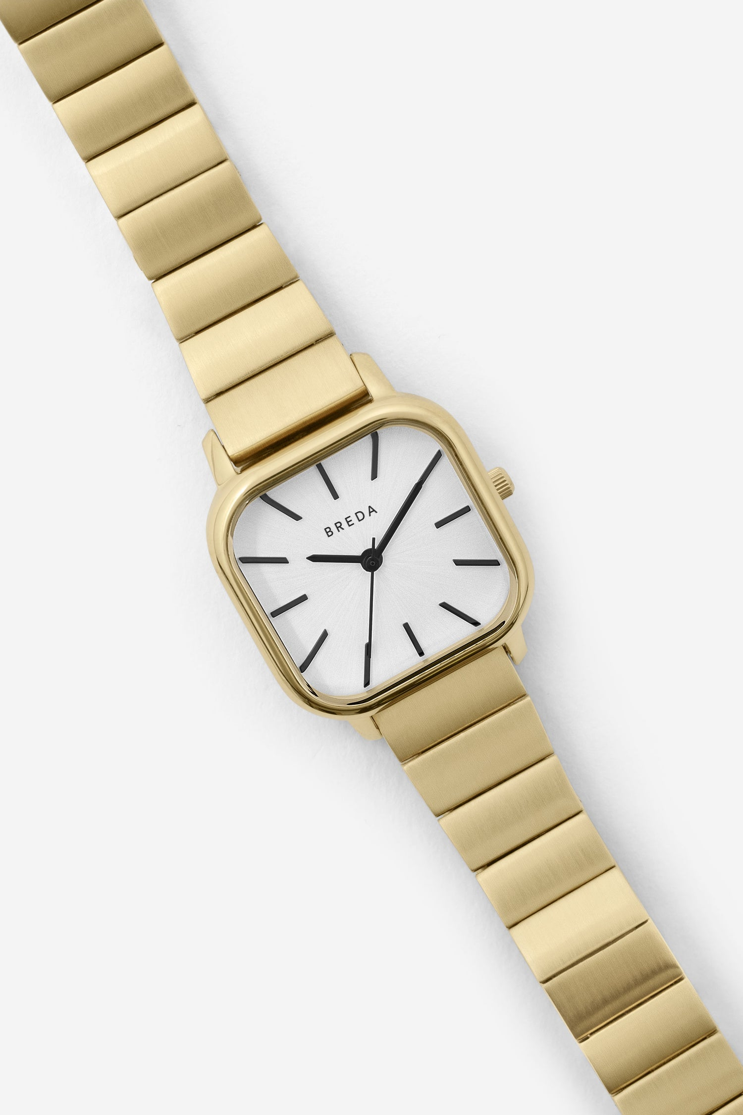 breda-esther-1735e-gold-metal-bracelet-watch-long