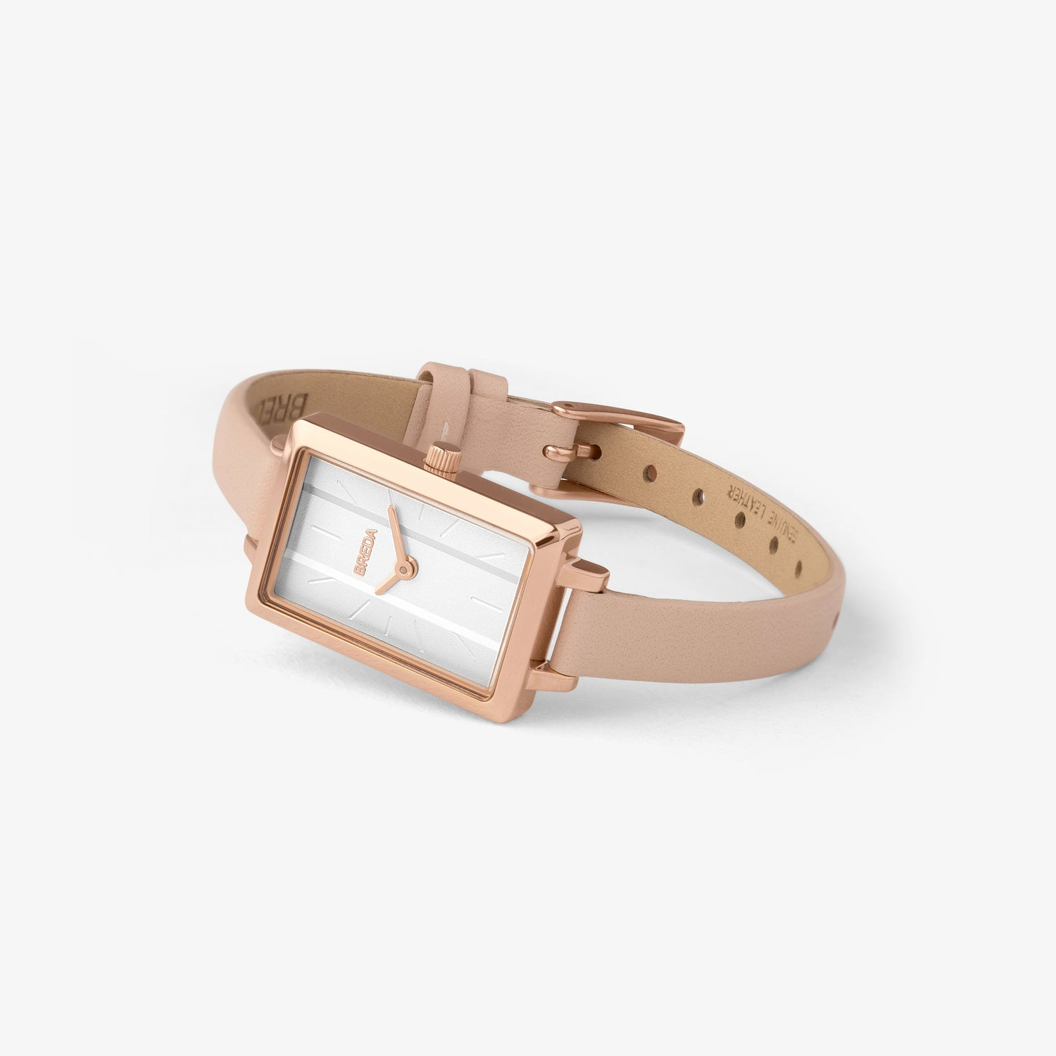 breda-eva-1738a-rose-gold-beige-watch-angle