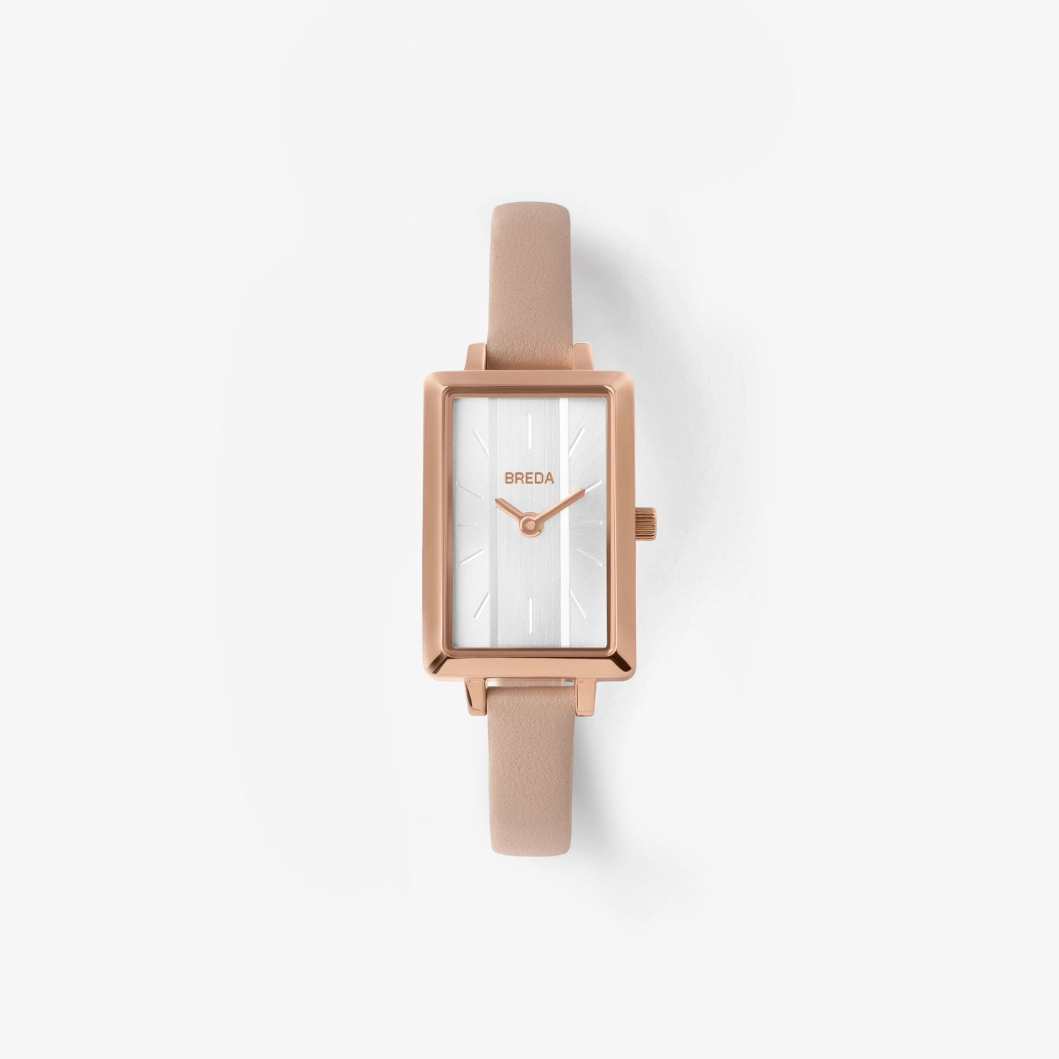 breda-eva-1738a-rose-gold-beige-watch-front
