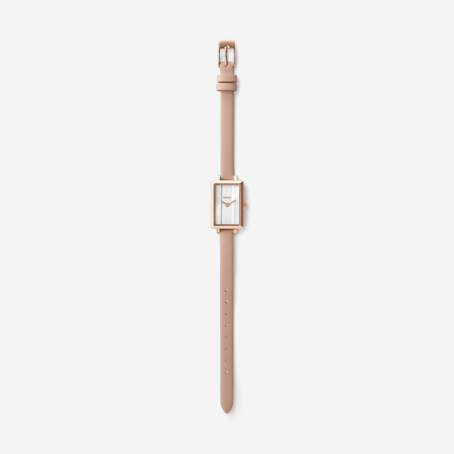 breda-eva-1738a-rose-gold-beige-watch-long