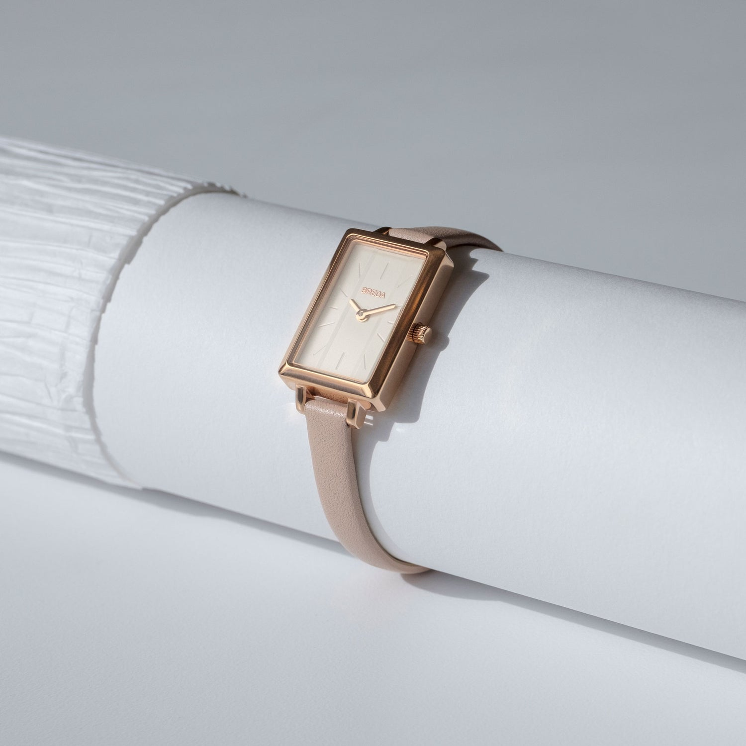 breda-eva-1738a-rose-gold-beige-watch-studio
