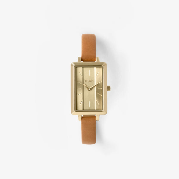 breda-eva-1738b-gold-brown-watch-front