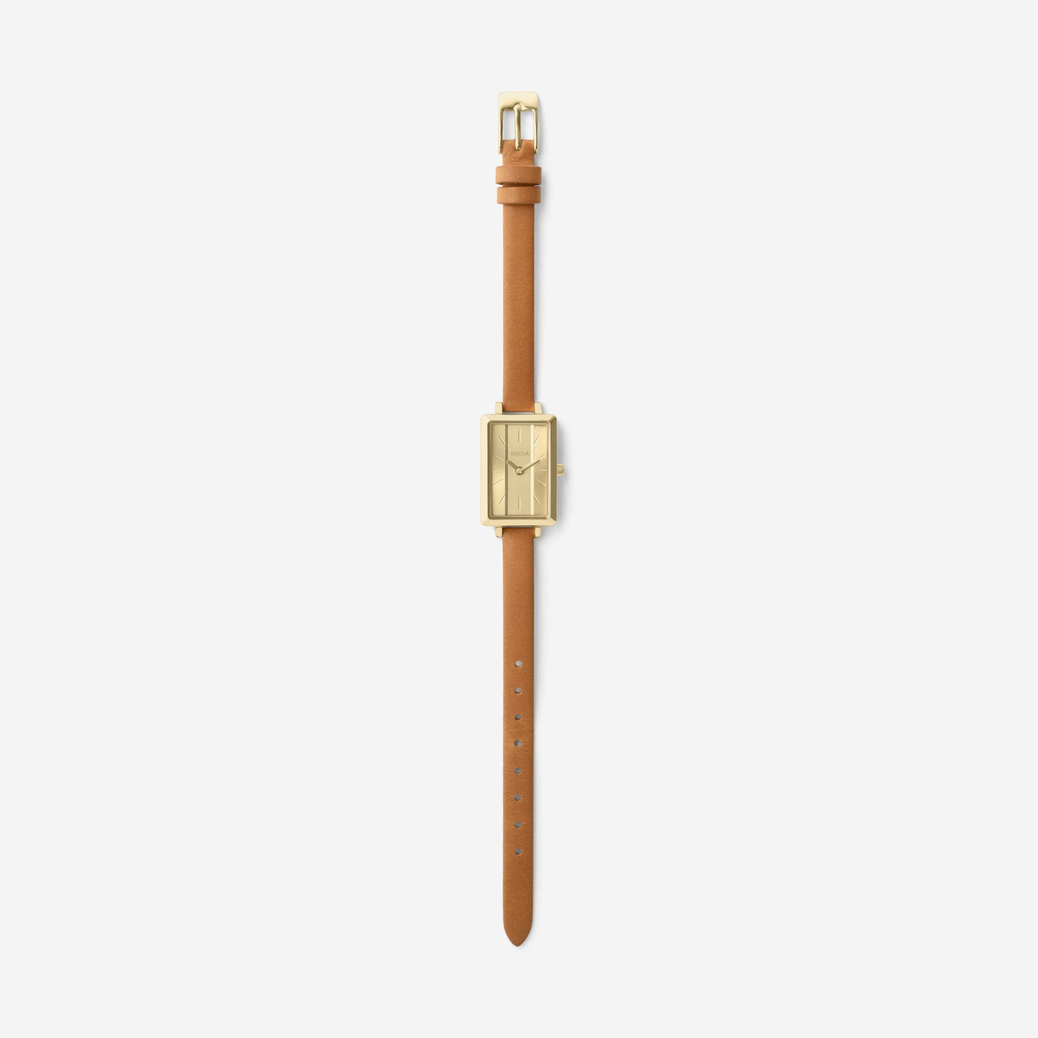 breda-eva-1738b-gold-brown-watch-long