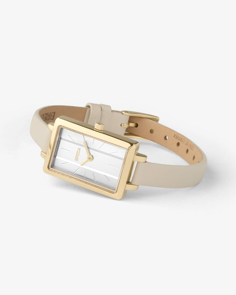 breda-eva-1738c-gold-gray-watch-angle