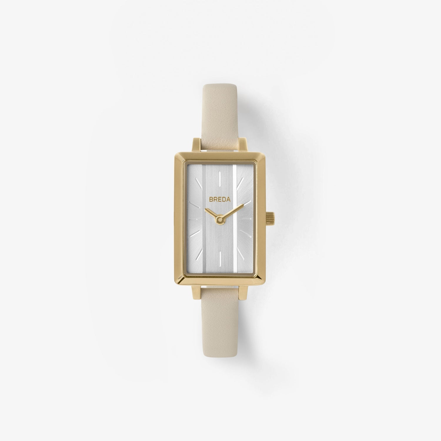 breda-eva-1738c-gold-gray-watch-front