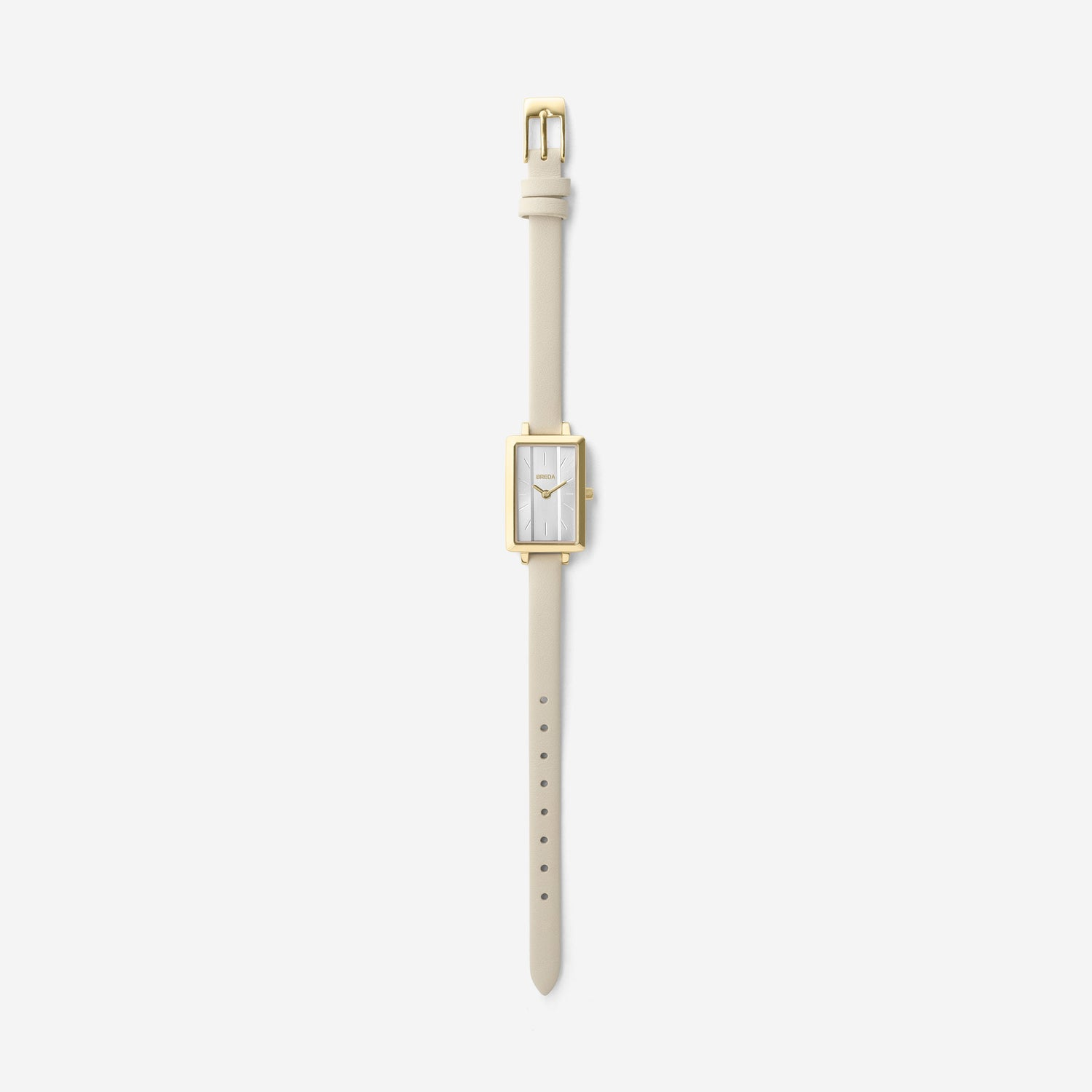 breda-eva-1738c-gold-gray-watch-long