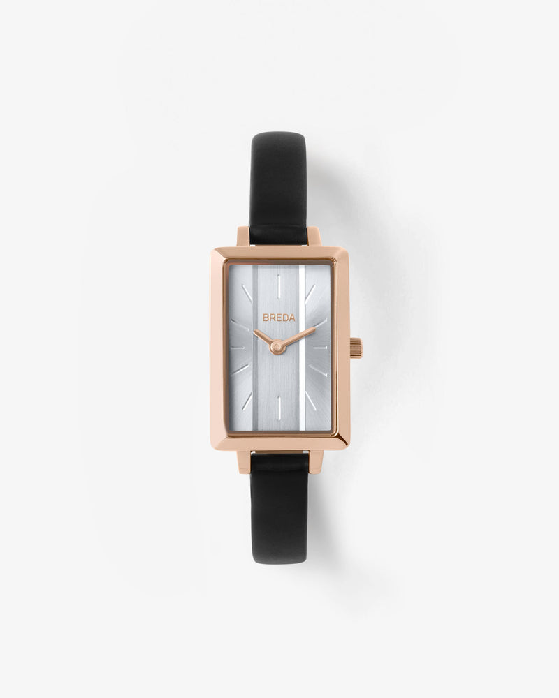 breda-eva-1738d-rose-gold-black-watch-front