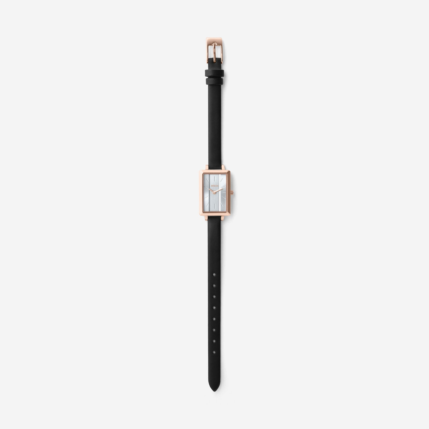 breda-eva-1738d-rose-gold-black-watch-long