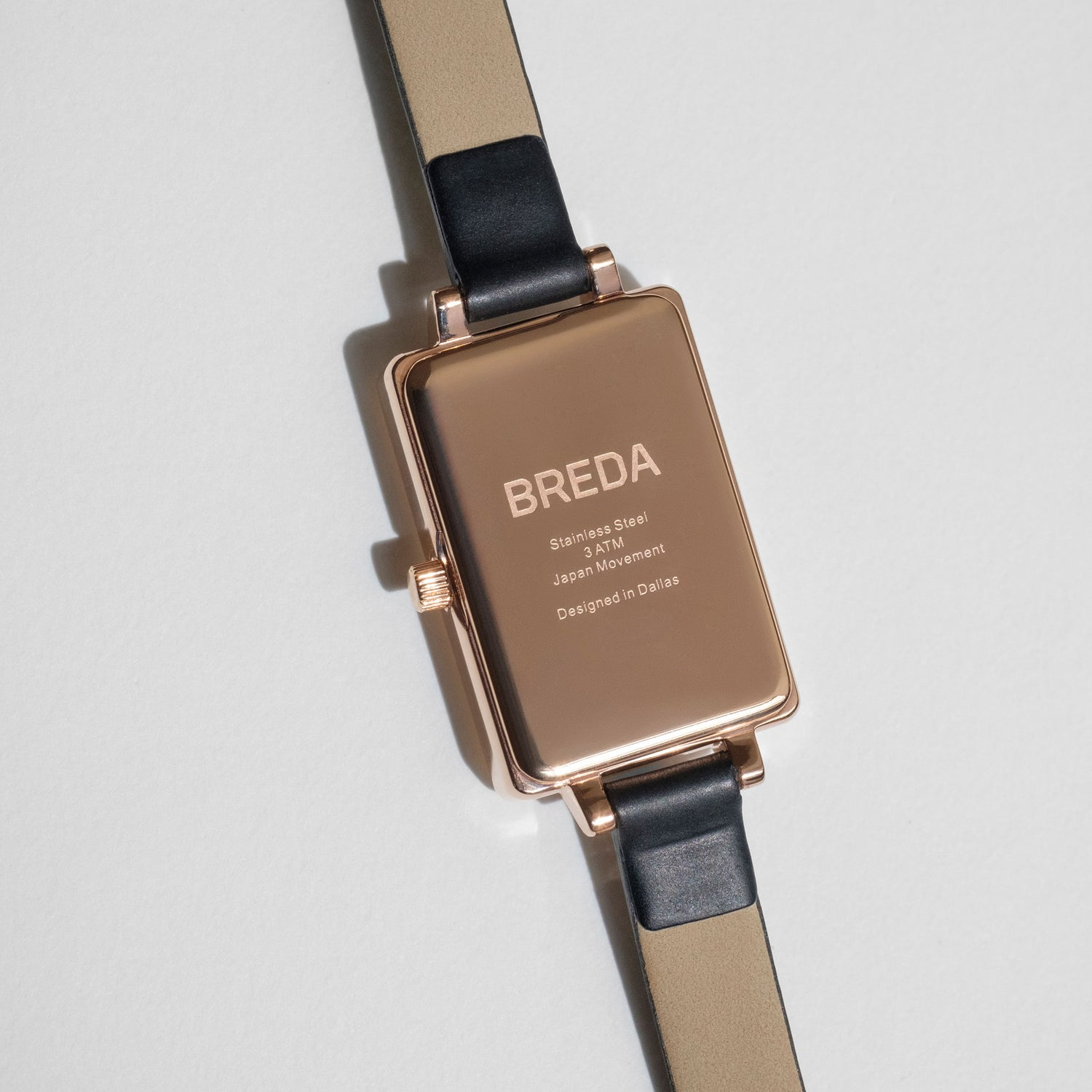 breda-eva-1738d-rose-gold-black-watch-studio