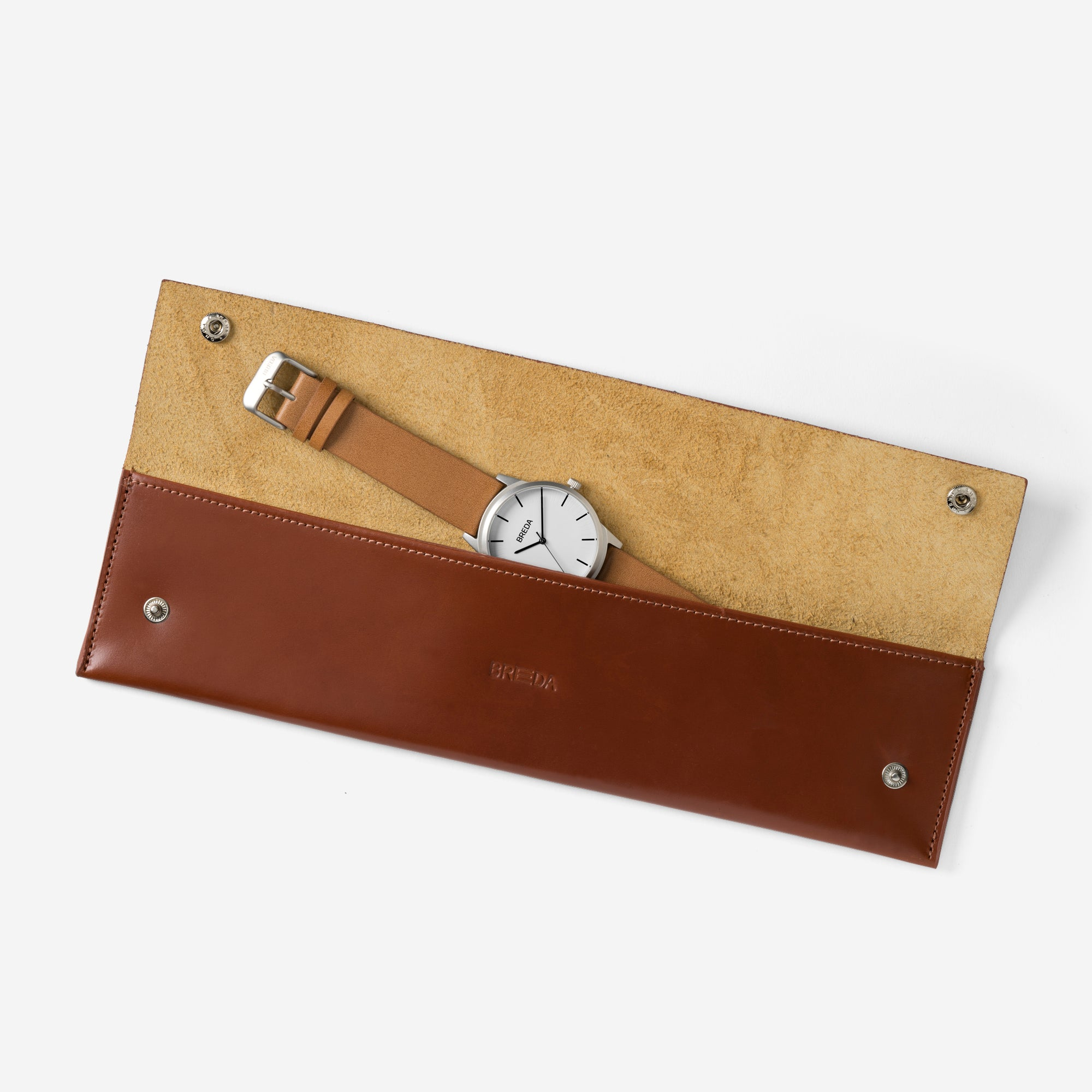 //cdn.shopify.com/s/files/1/0879/6650/products/breda-j1014-brown-leather-travel-pouch-watch-angle-2_1024x1024.jpg?v=1512152952