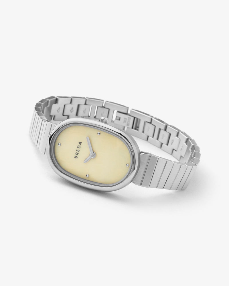 breda-jane-1741a-silver-metal-bracelet-watch-angle