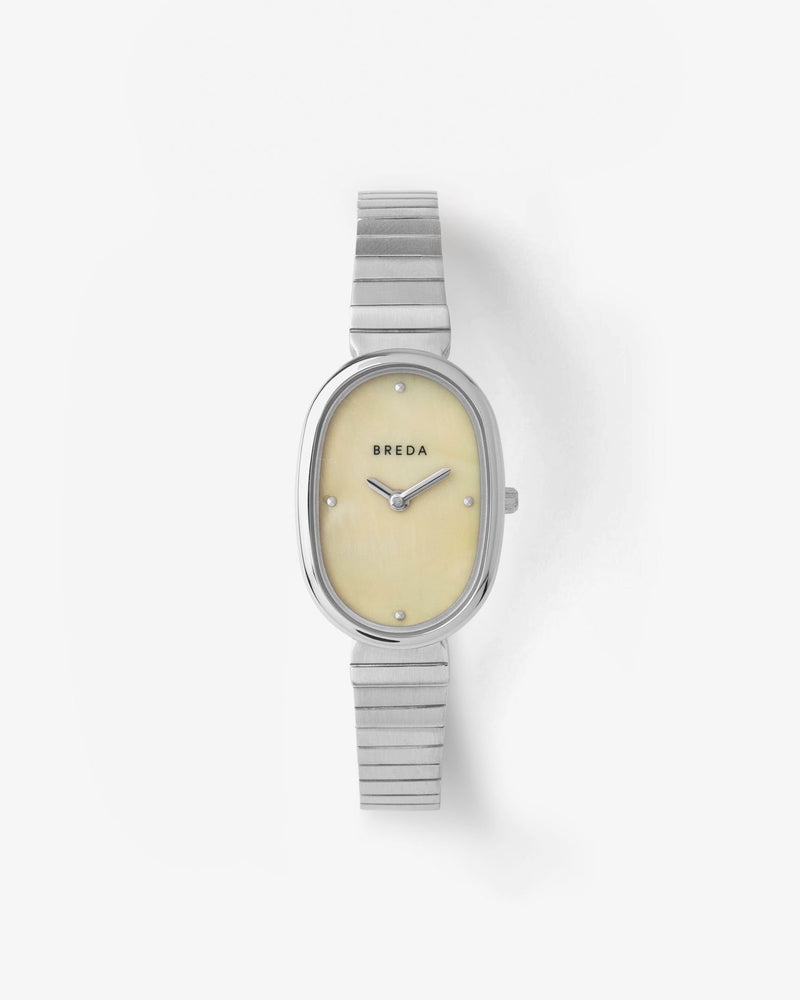 breda-jane-1741a-silver-metal-bracelet-watch-front