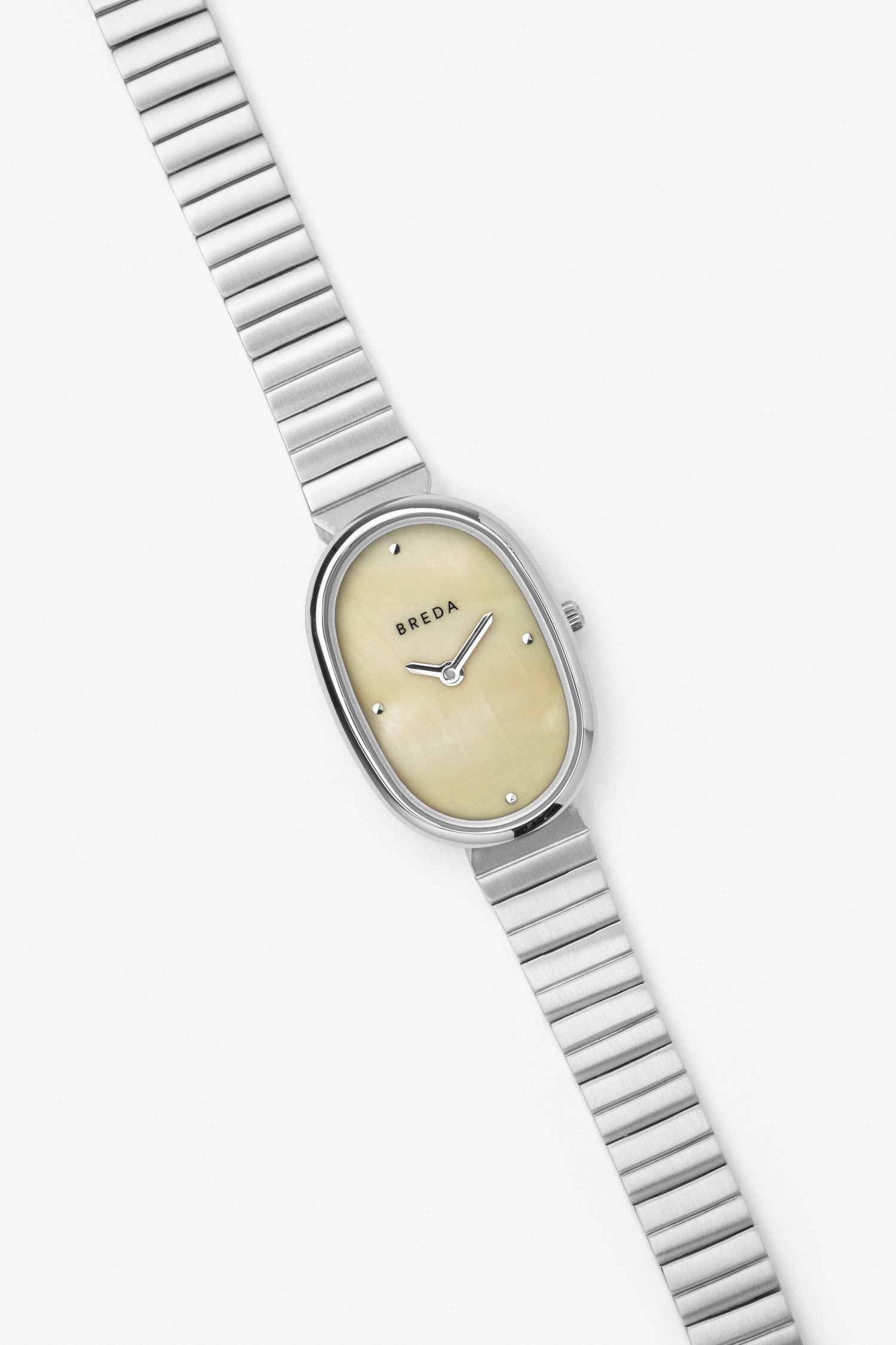 breda-jane-1741a-silver-metal-bracelet-watch-long