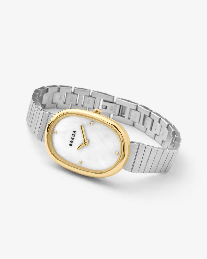 breda-jane-1741b-silver-metal-bracelet-watch-angle