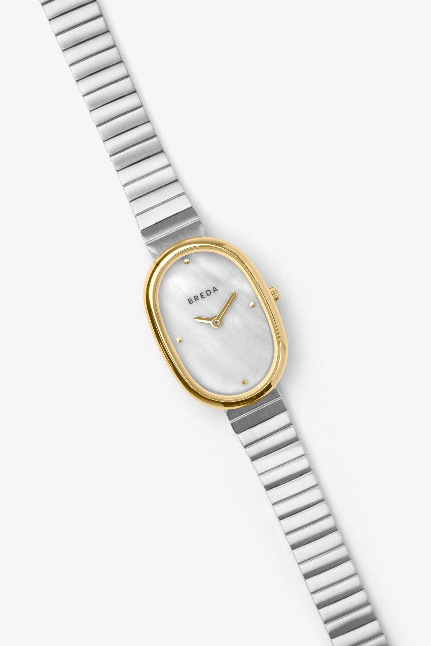 breda-jane-1741b-silver-metal-bracelet-watch-long