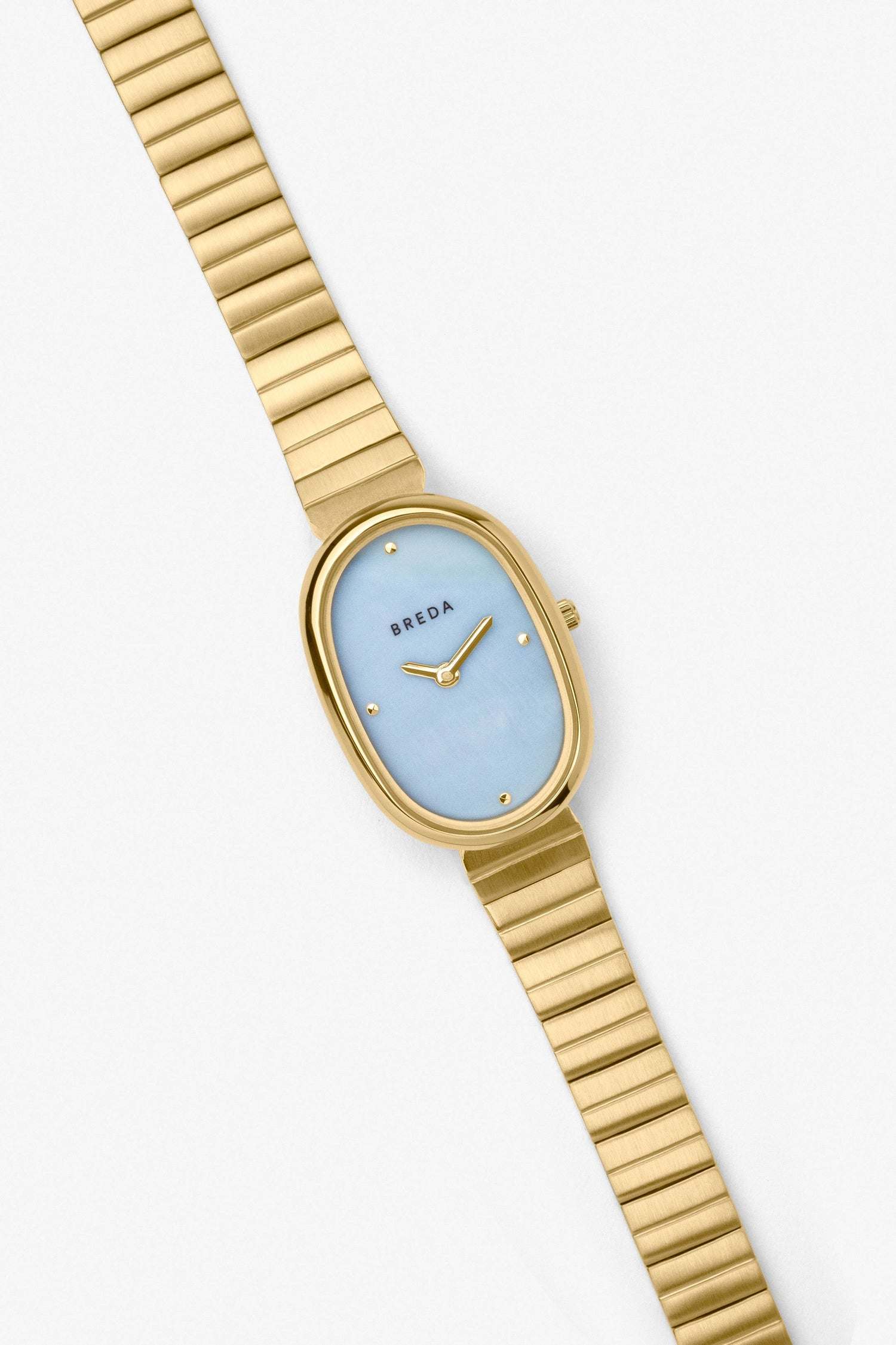 breda-jane-1741c-gold-metal-bracelet-watch-long