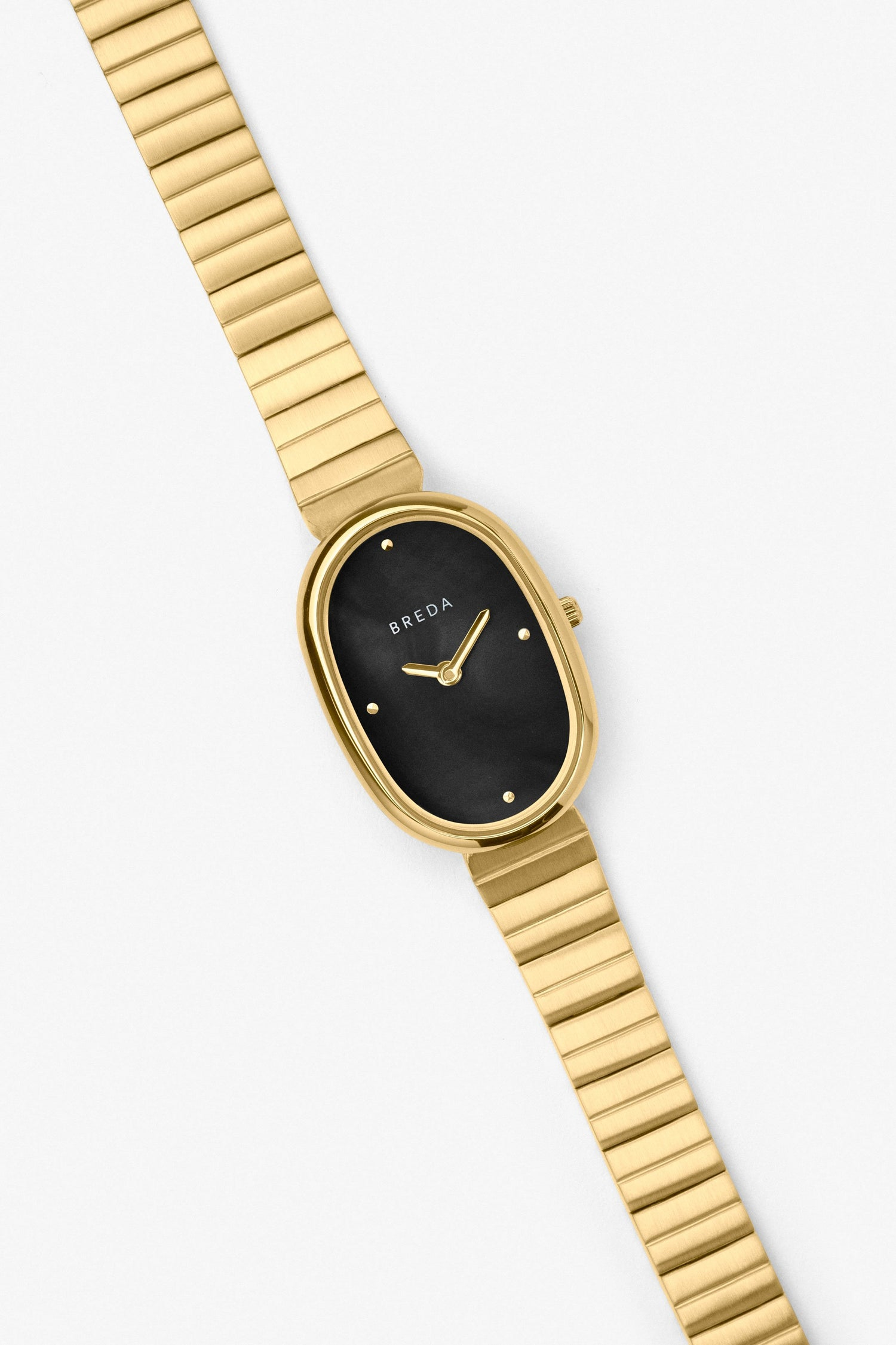 breda-jane-1741d-gold-metal-bracelet-watch-long