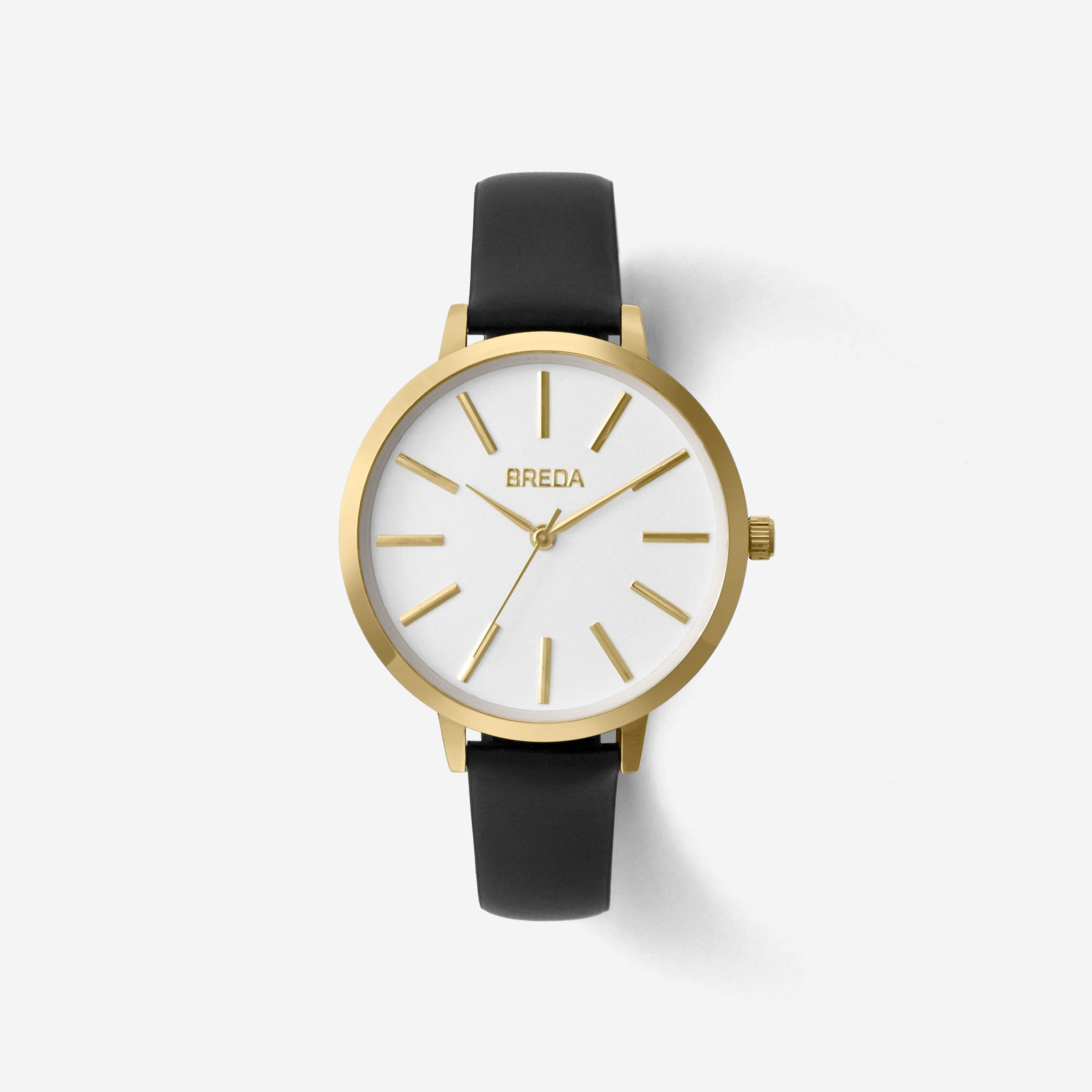 //cdn.shopify.com/s/files/1/0879/6650/products/breda-joule-1722a-gold-black-watch-front_1024x1024.jpg?v=1522790020