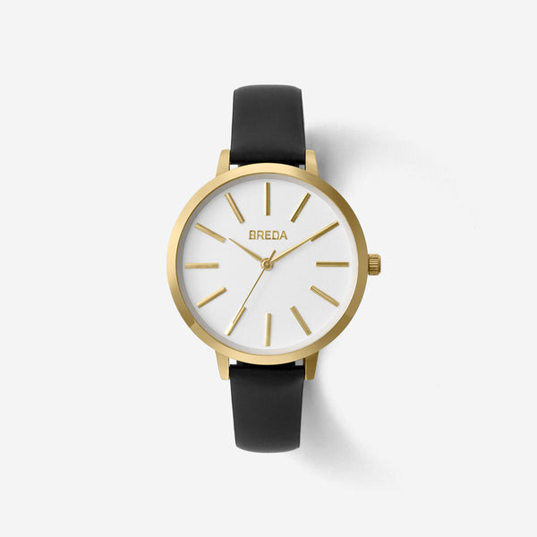 breda-joule-1722a-gold-black-watch-angle