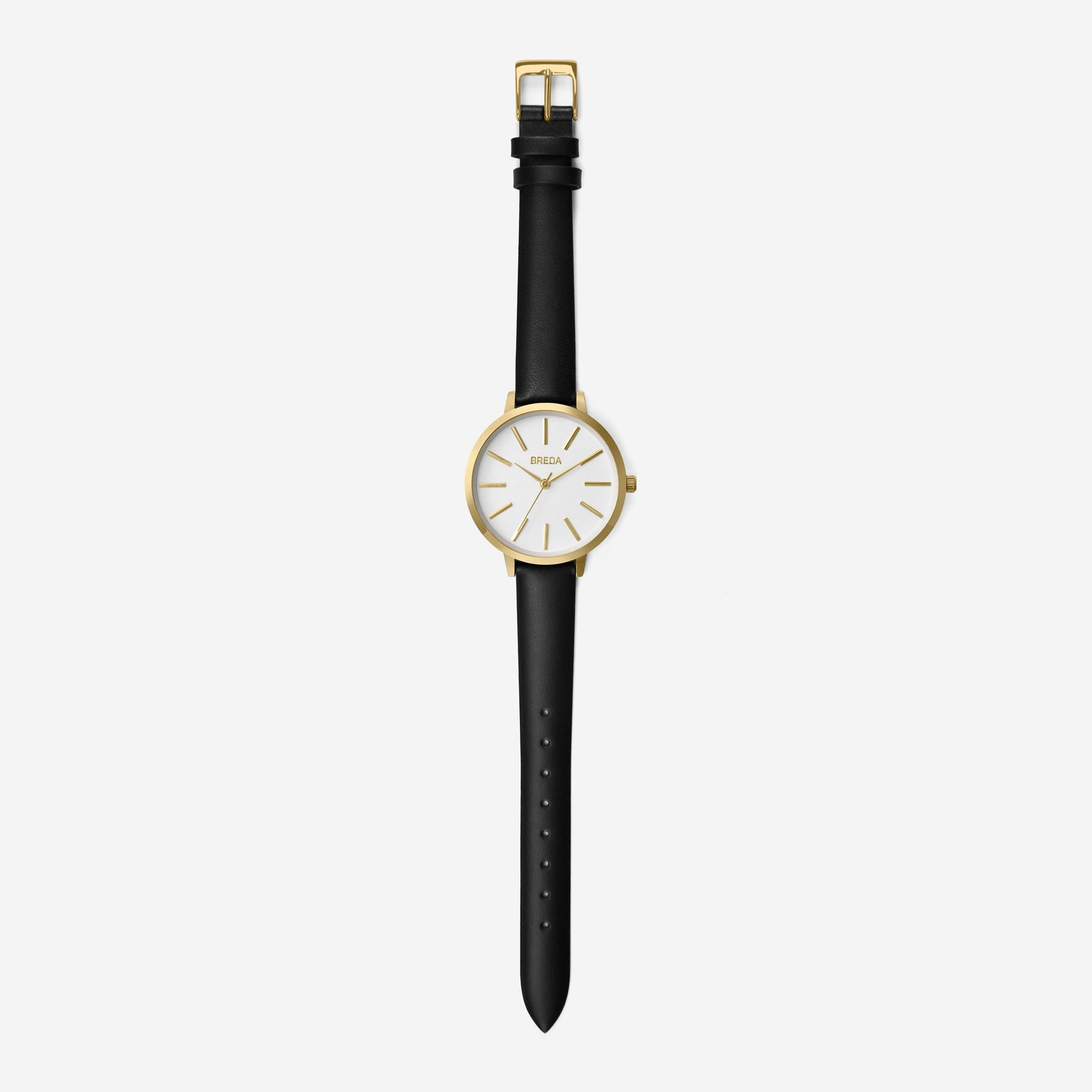 breda-joule-1722a-gold-black-watch-long