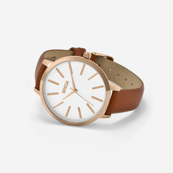 breda-joule-1722b-rosegold-brown-watch-angle