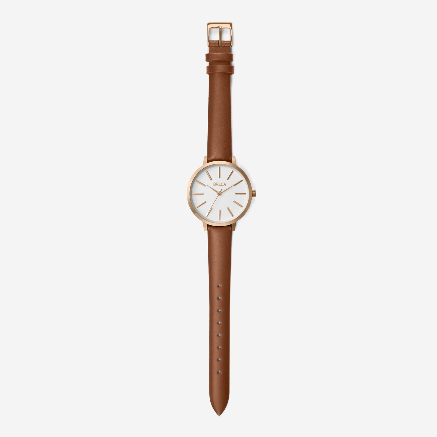 breda-joule-1722b-rosegold-brown-watch-long