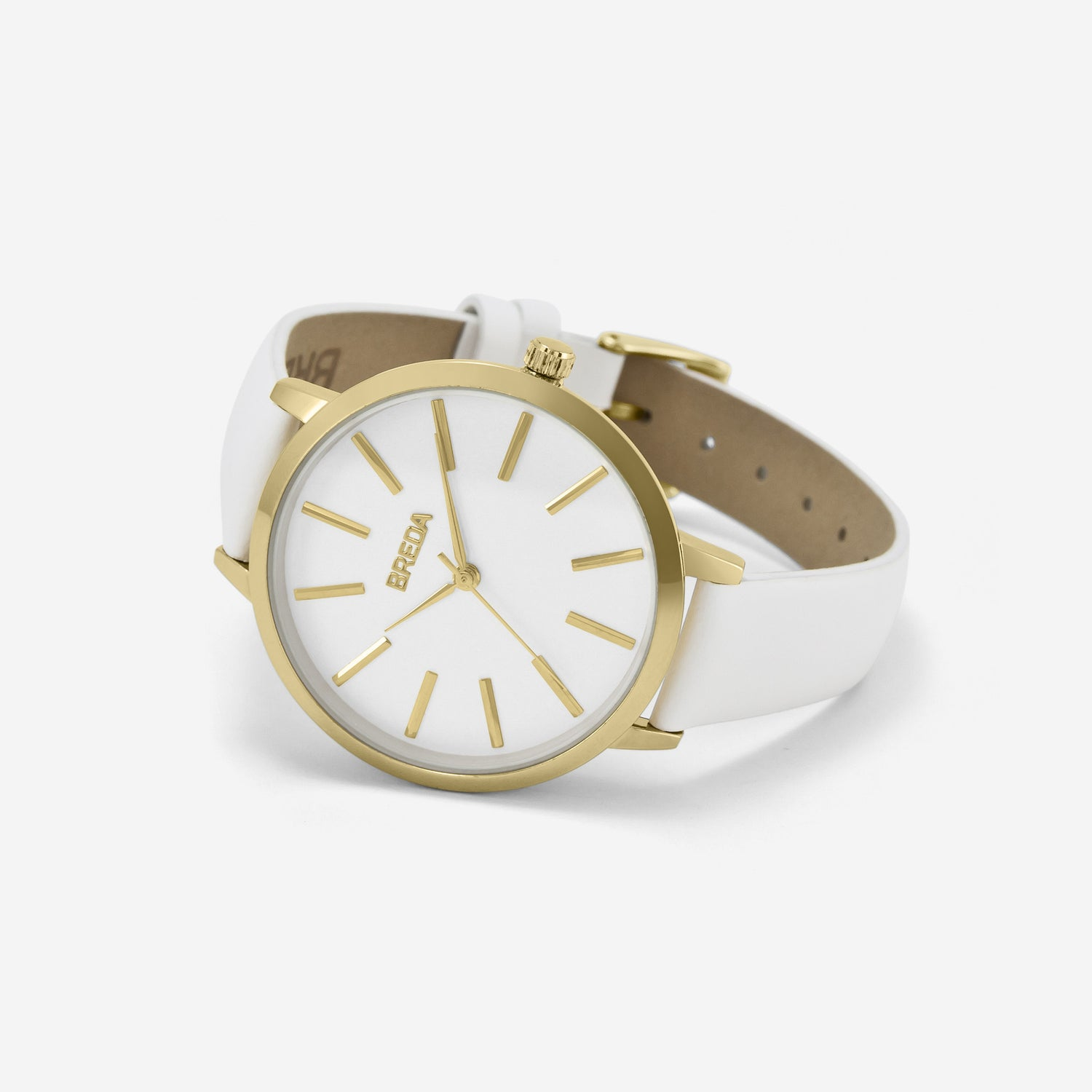 breda-joule-1722c-gold-white-watch-angle