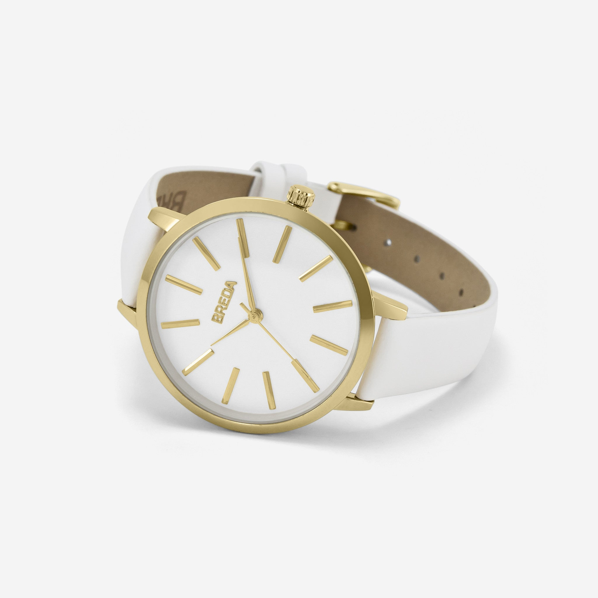 //cdn.shopify.com/s/files/1/0879/6650/products/breda-joule-1722c-gold-white-watch-angle_1024x1024.jpg?v=1490812397