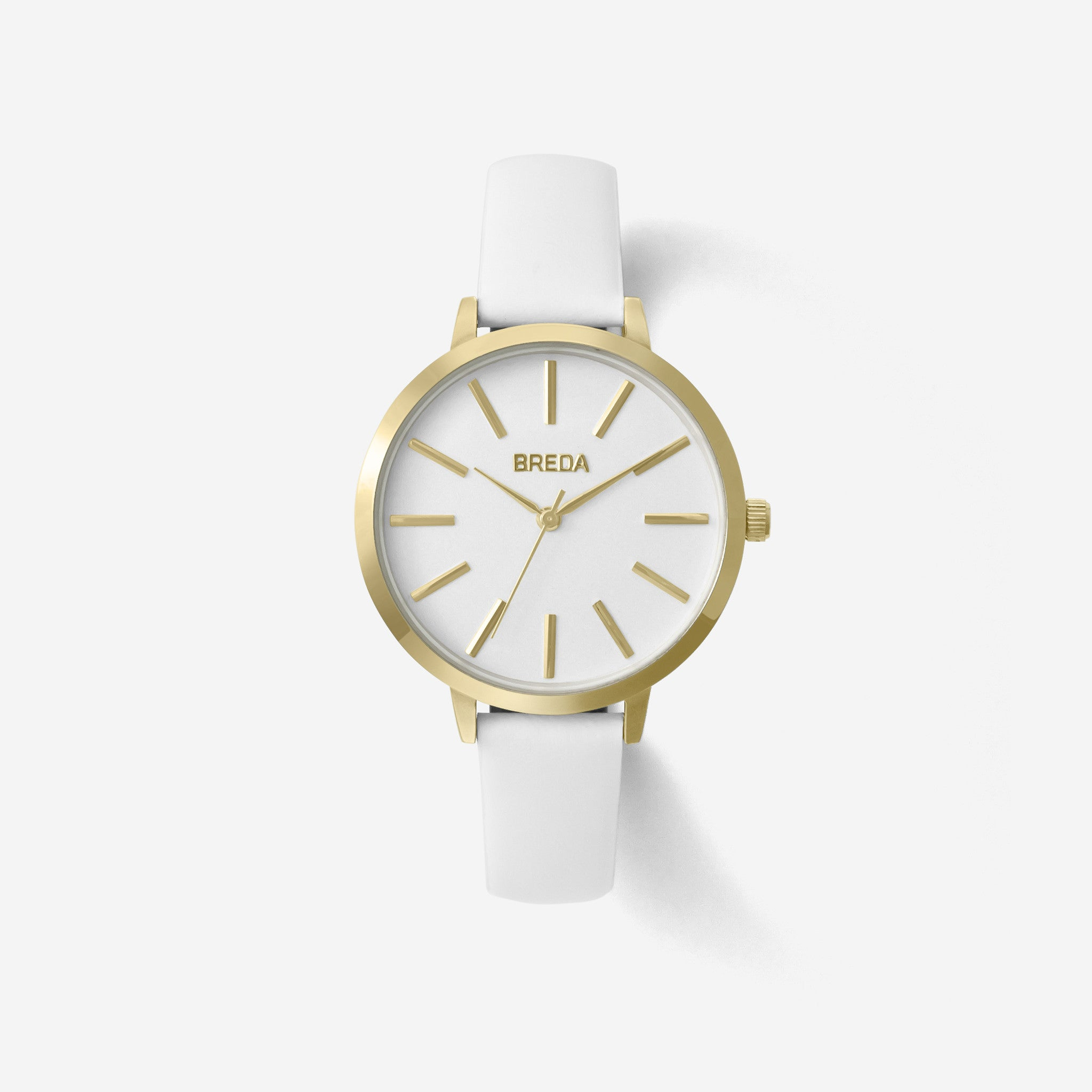 //cdn.shopify.com/s/files/1/0879/6650/products/breda-joule-1722c-gold-white-watch-front_1024x1024.jpg?v=1490812392