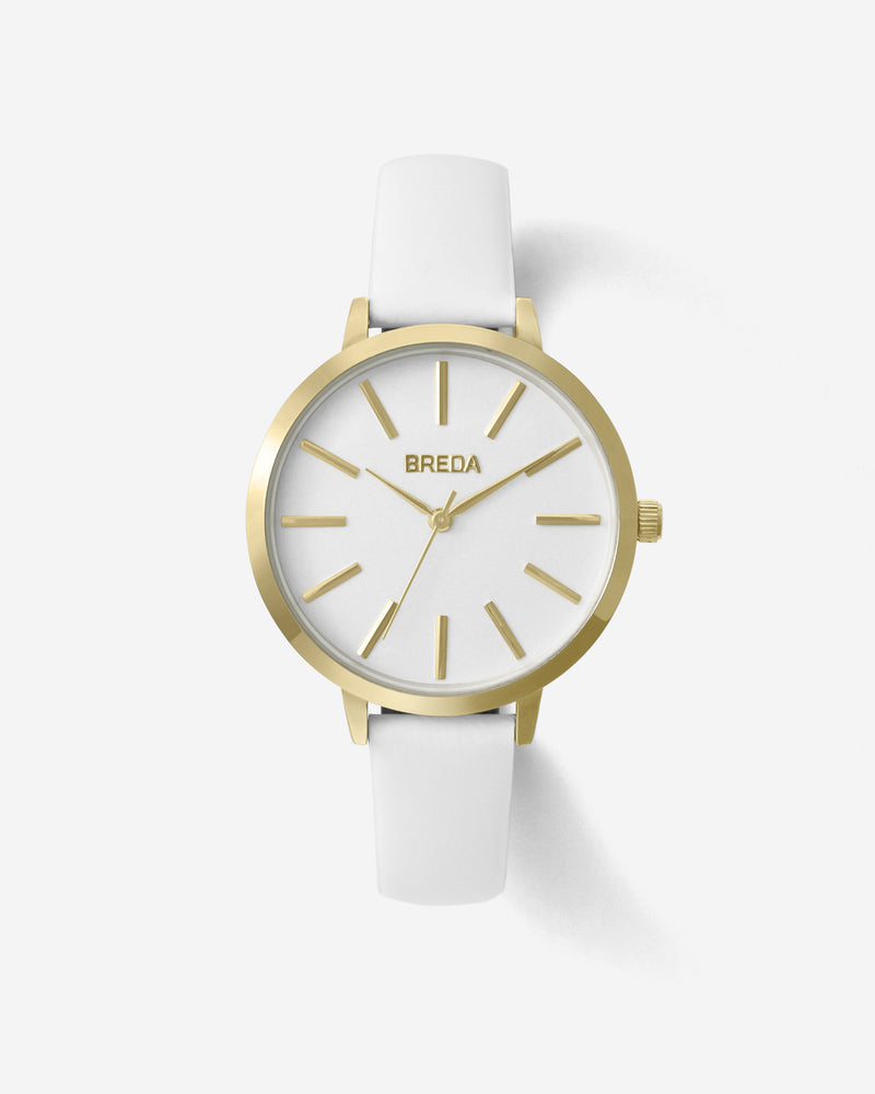 breda-joule-1722c-gold-white-watch-front