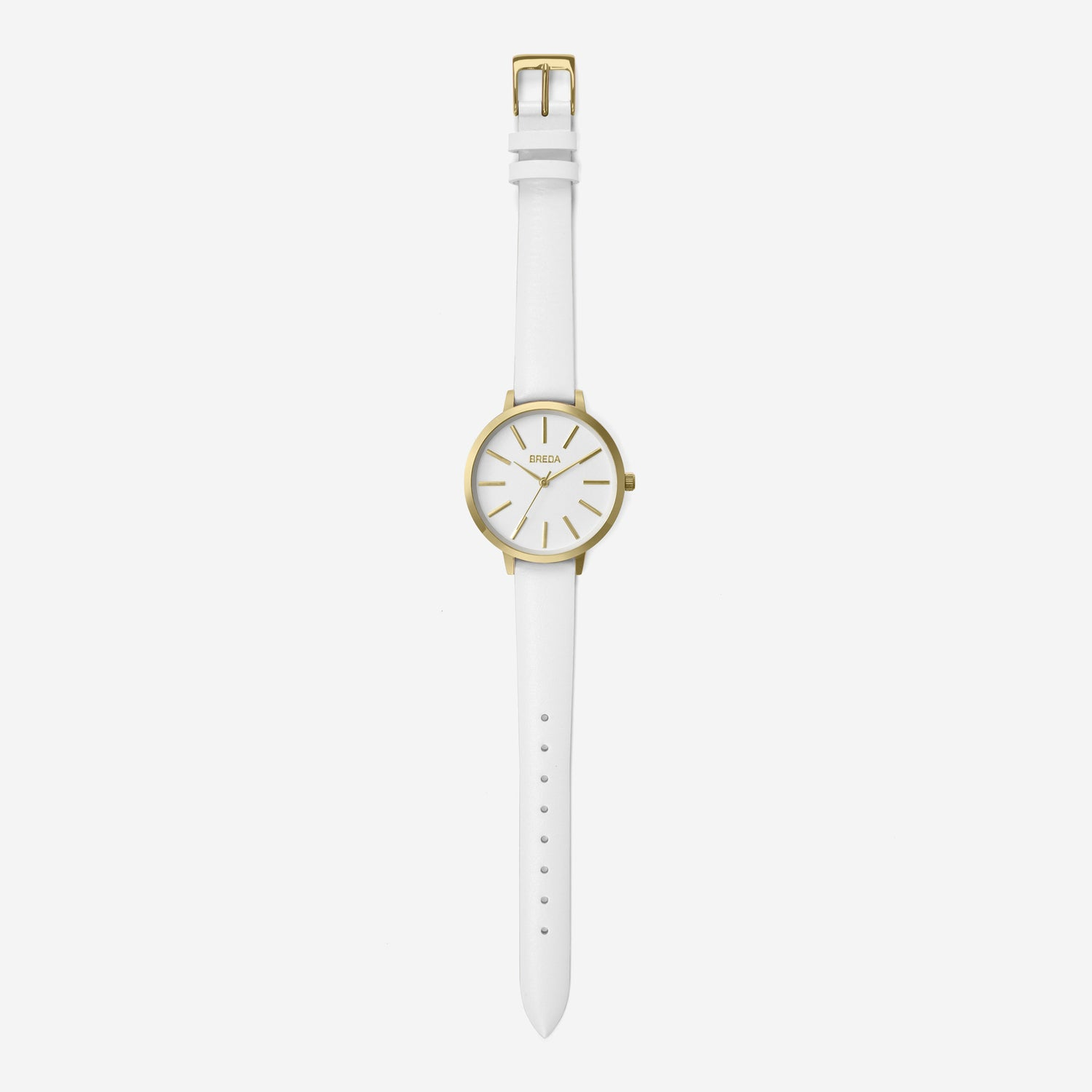 breda-joule-1722c-gold-white-watch-long